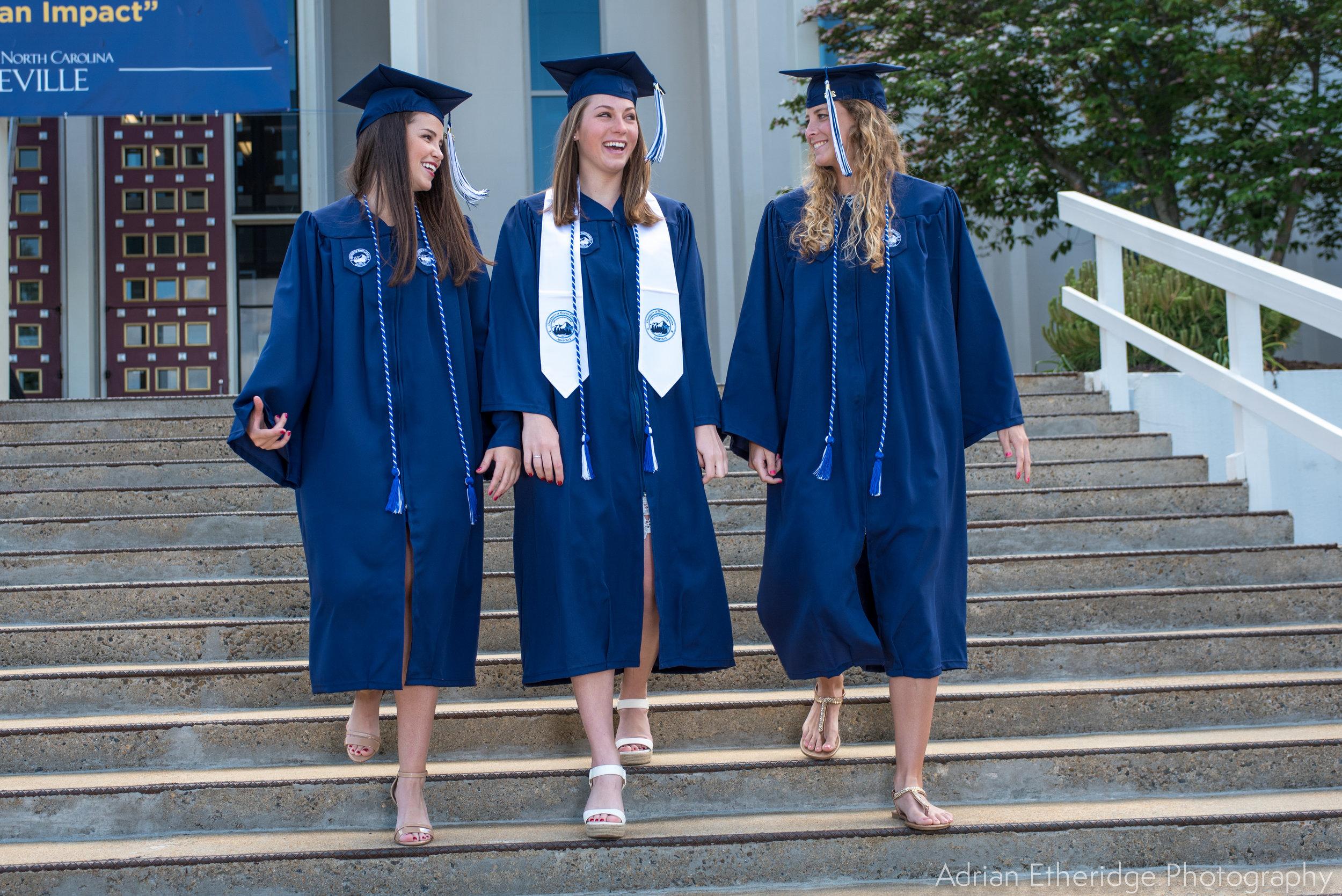 Bryn, Chrissy, Katie Grad-41.jpg