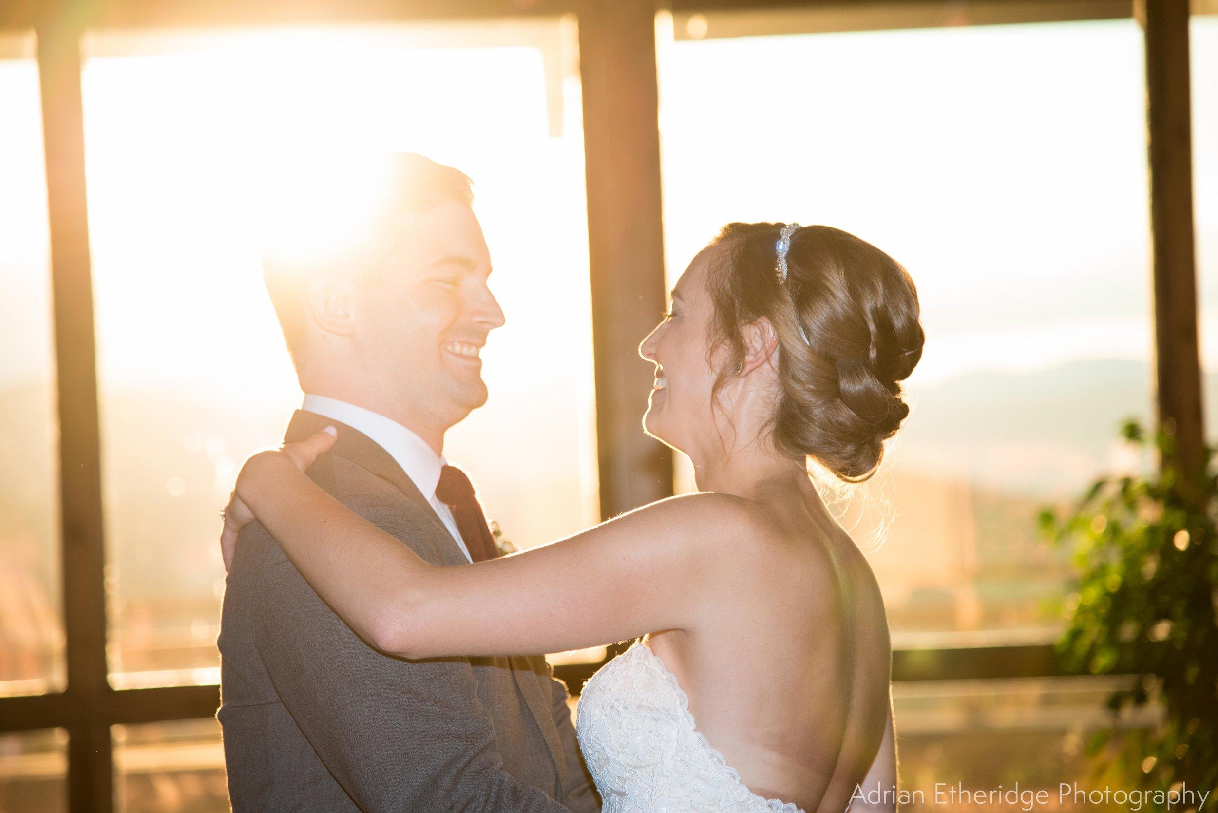 Katy + Mark wed blog-67.jpg