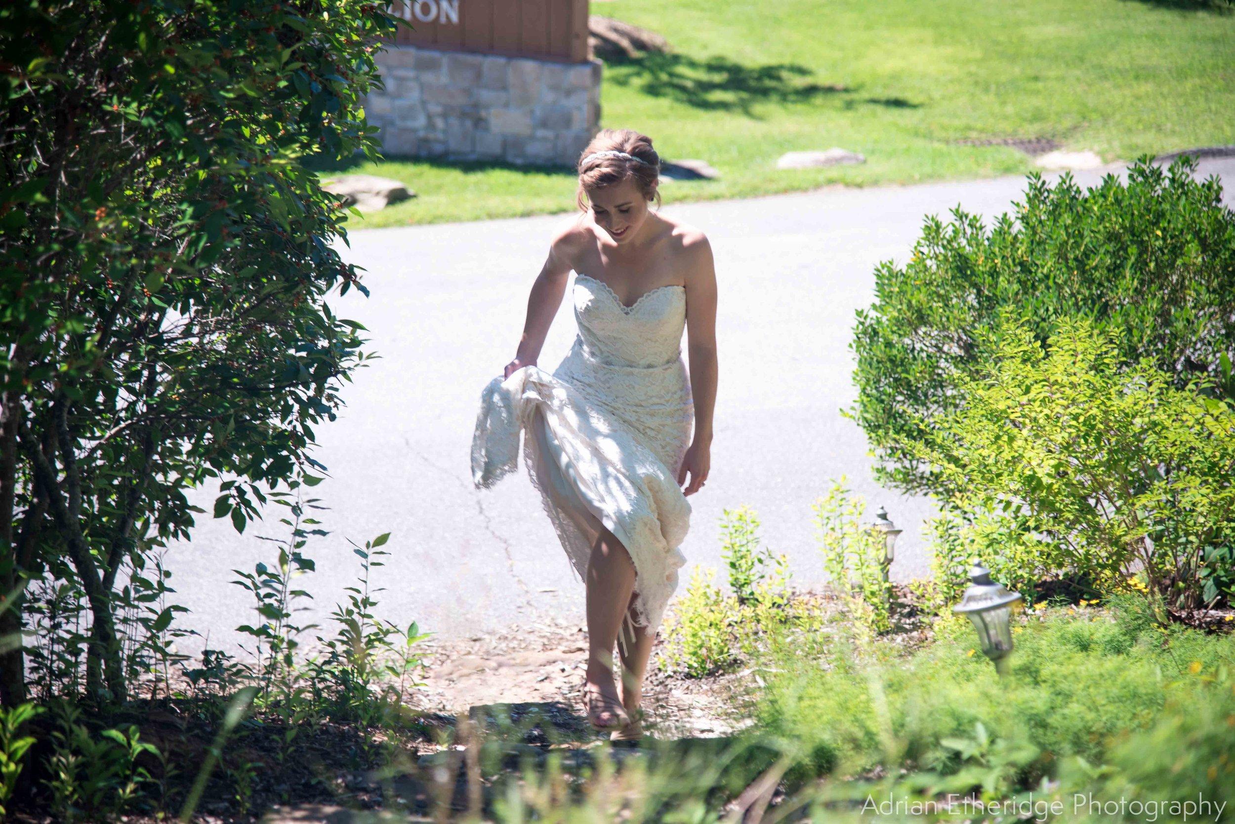 Katy + Mark wed blog-9.jpg