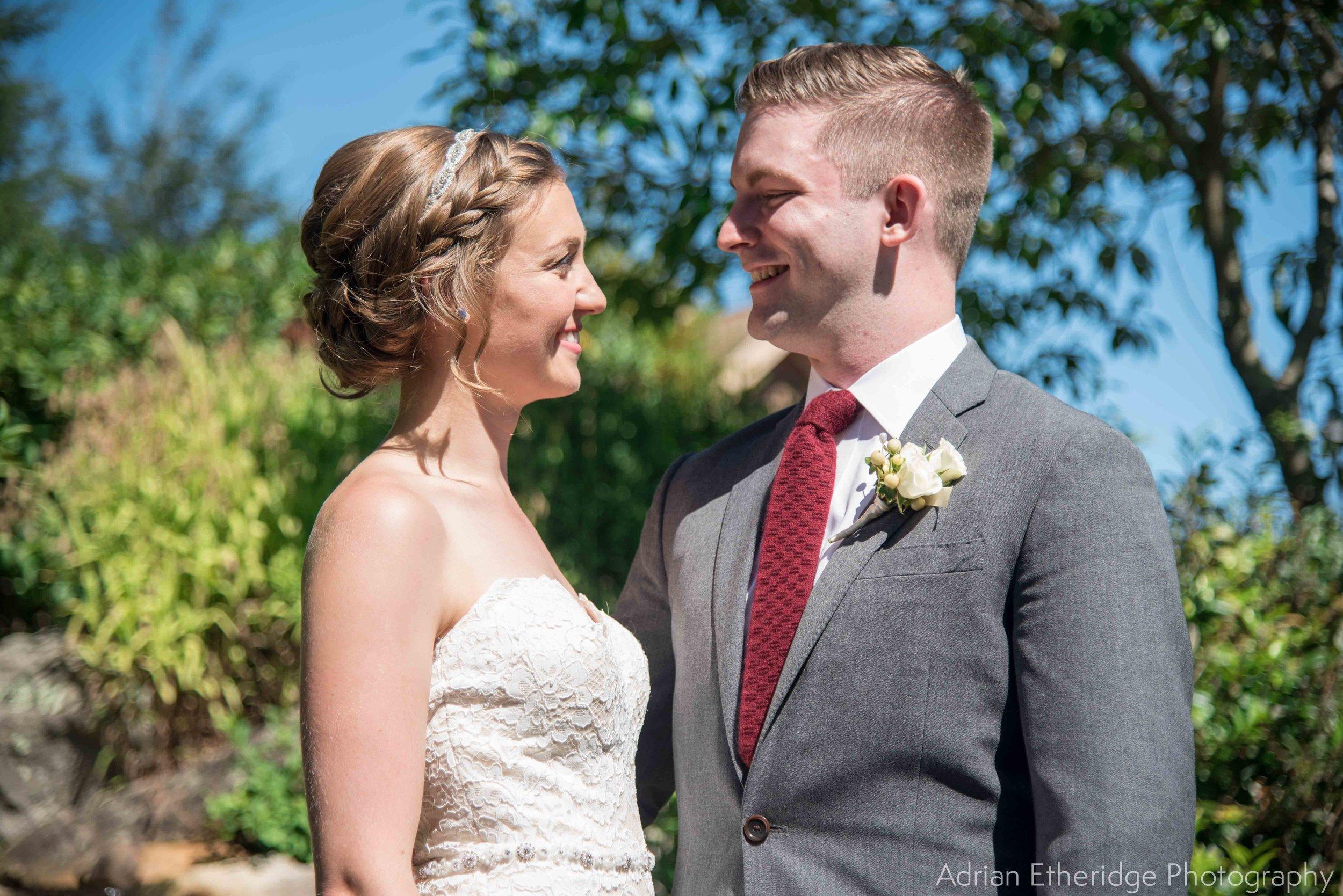 Katy + Mark wed blog-12.jpg