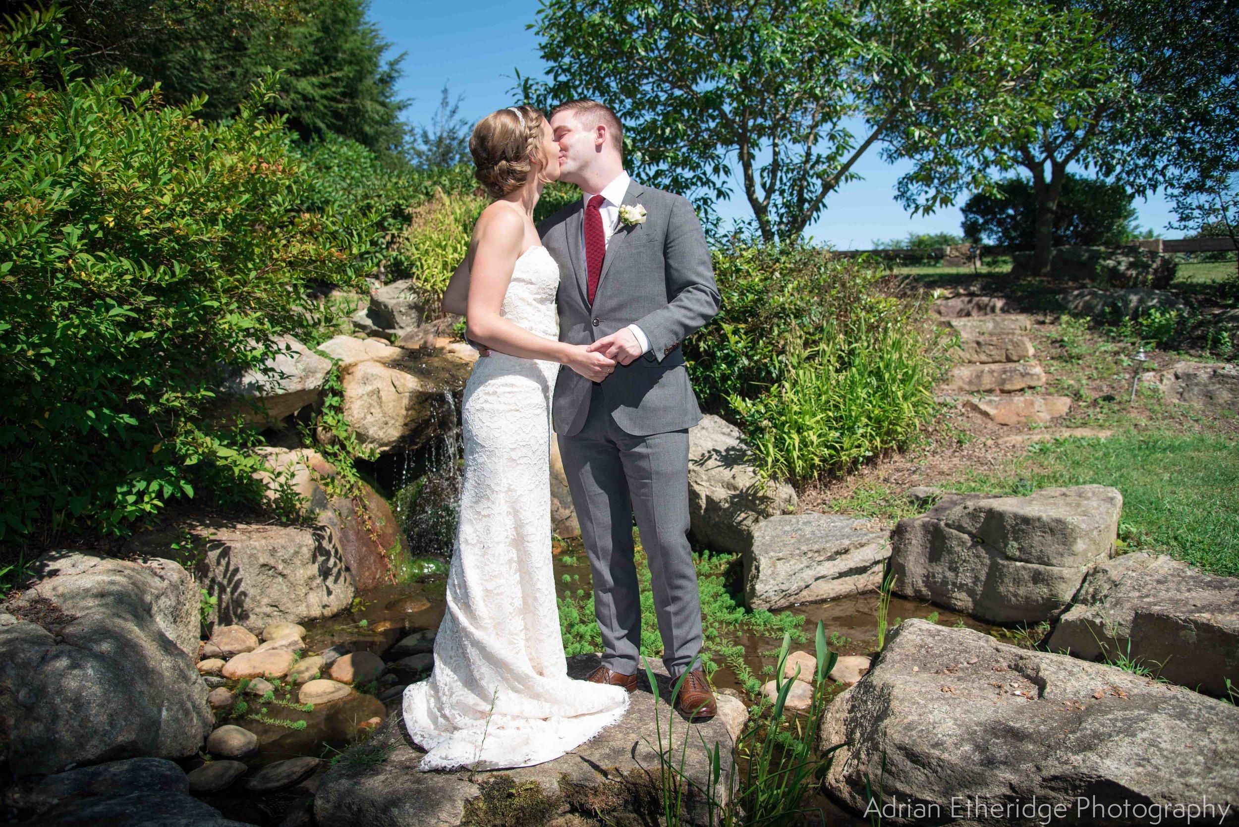 Katy + Mark wed blog-11.jpg