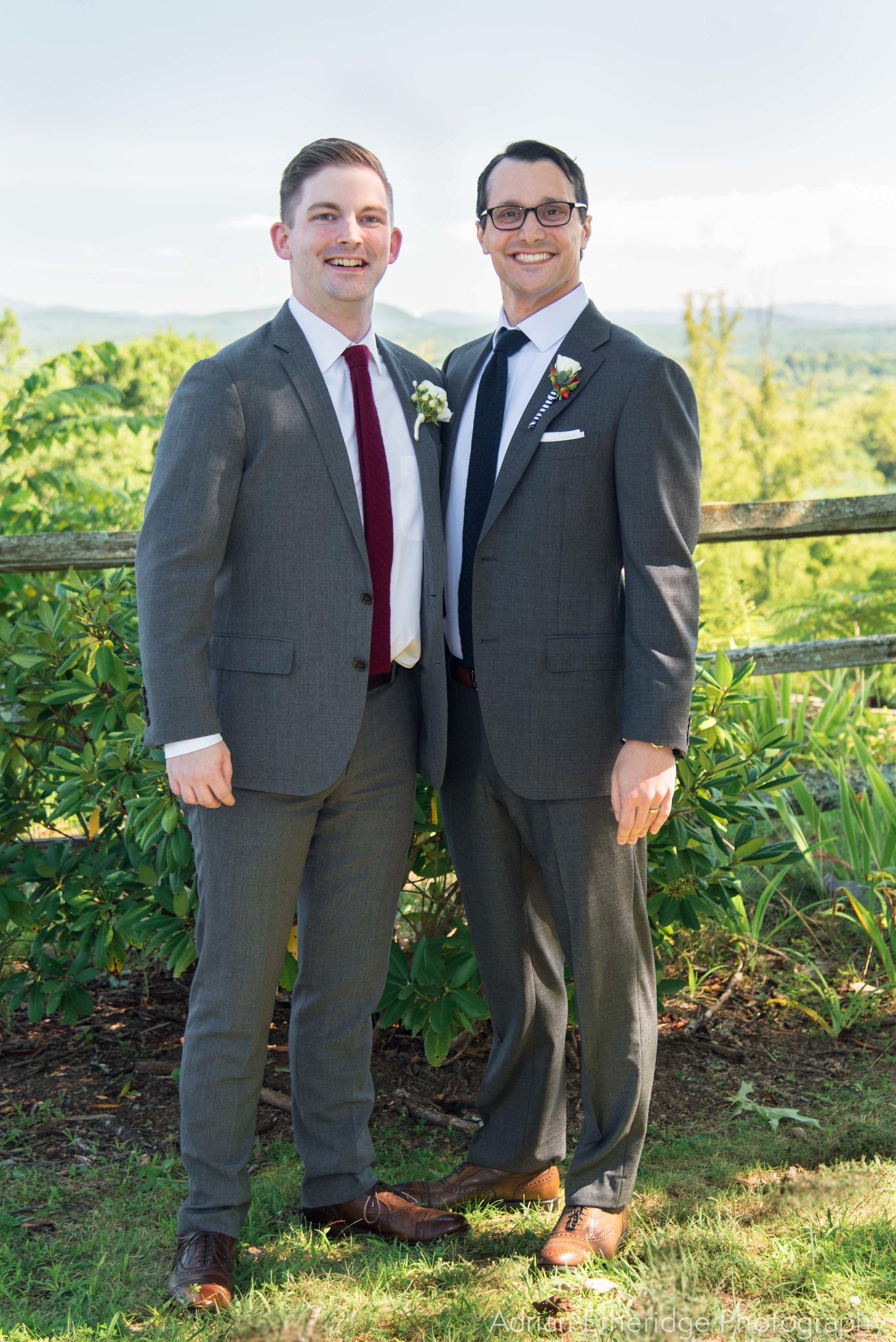 Katy + Mark wed blog-23.jpg