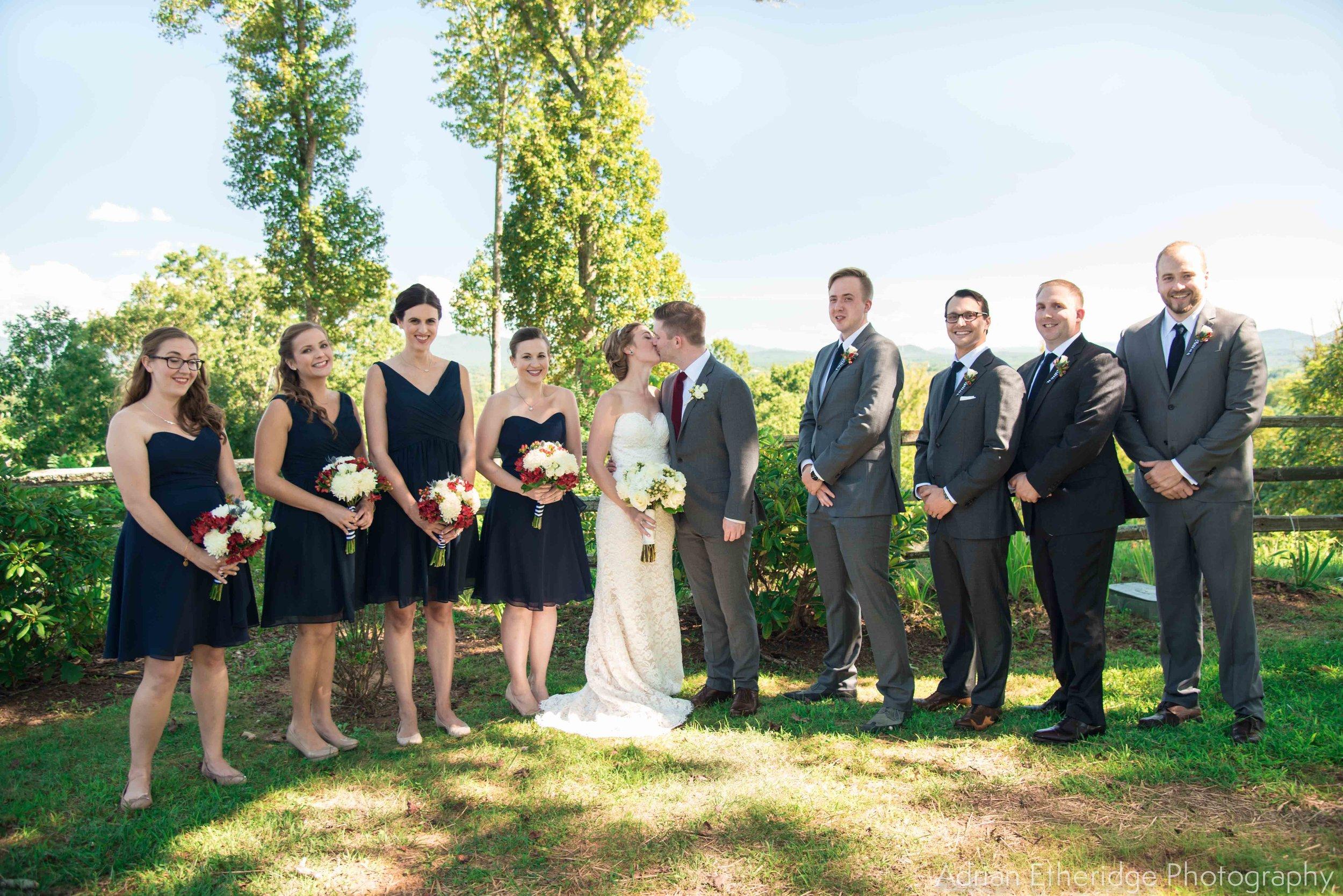 Katy + Mark wed blog-25.jpg