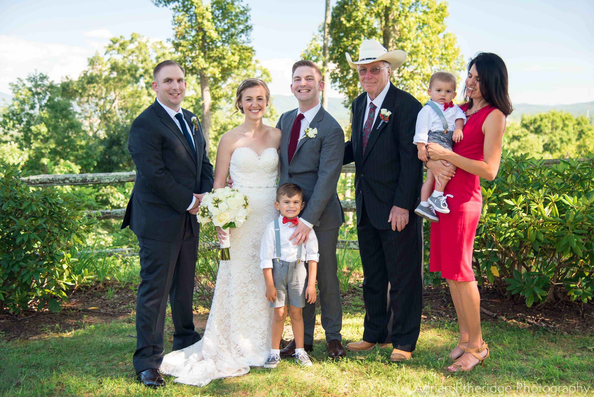 Katy + Mark wed blog-27.jpg