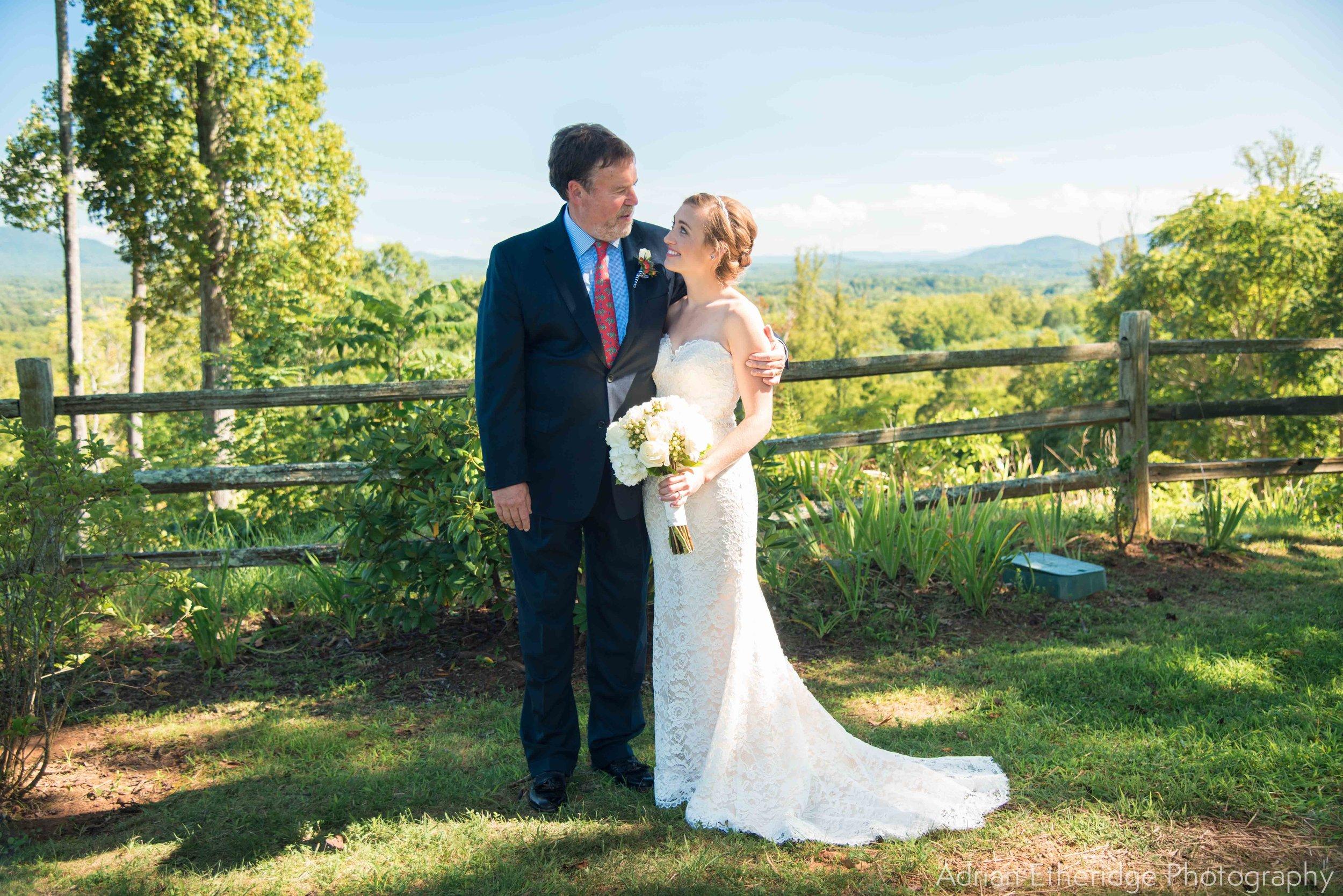 Katy + Mark wed blog-31.jpg