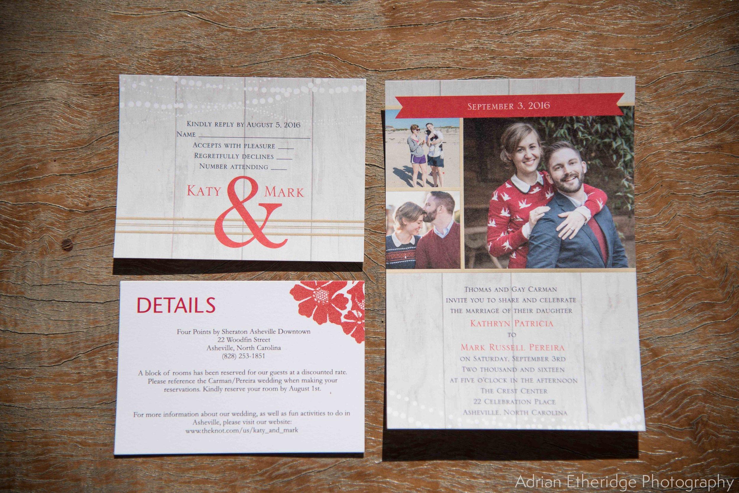 Katy + Mark wed blog-35.jpg