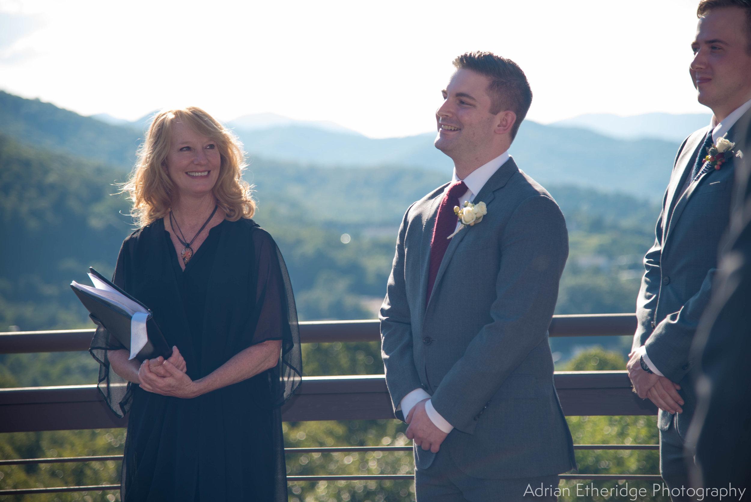 Katy + Mark wed blog-39.jpg
