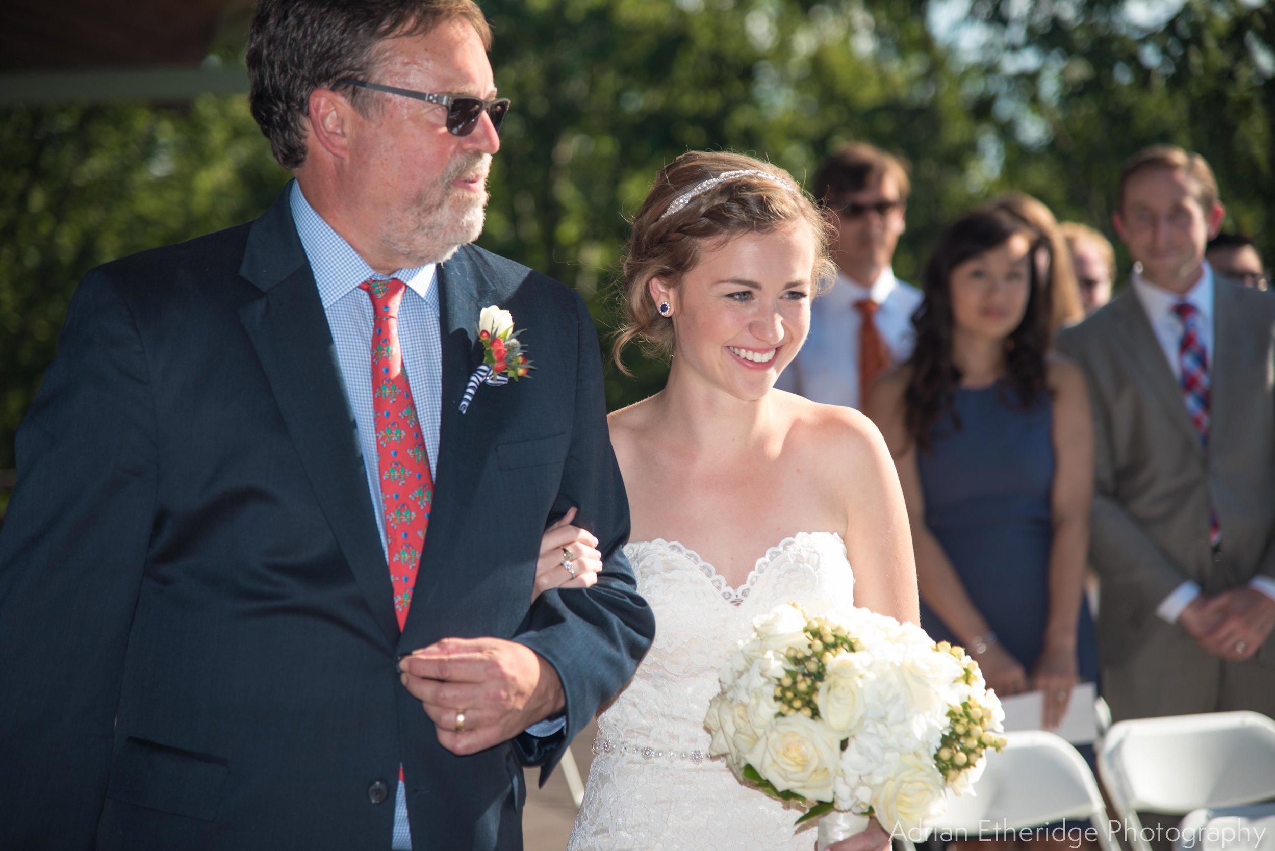 Katy + Mark wed blog-40.jpg