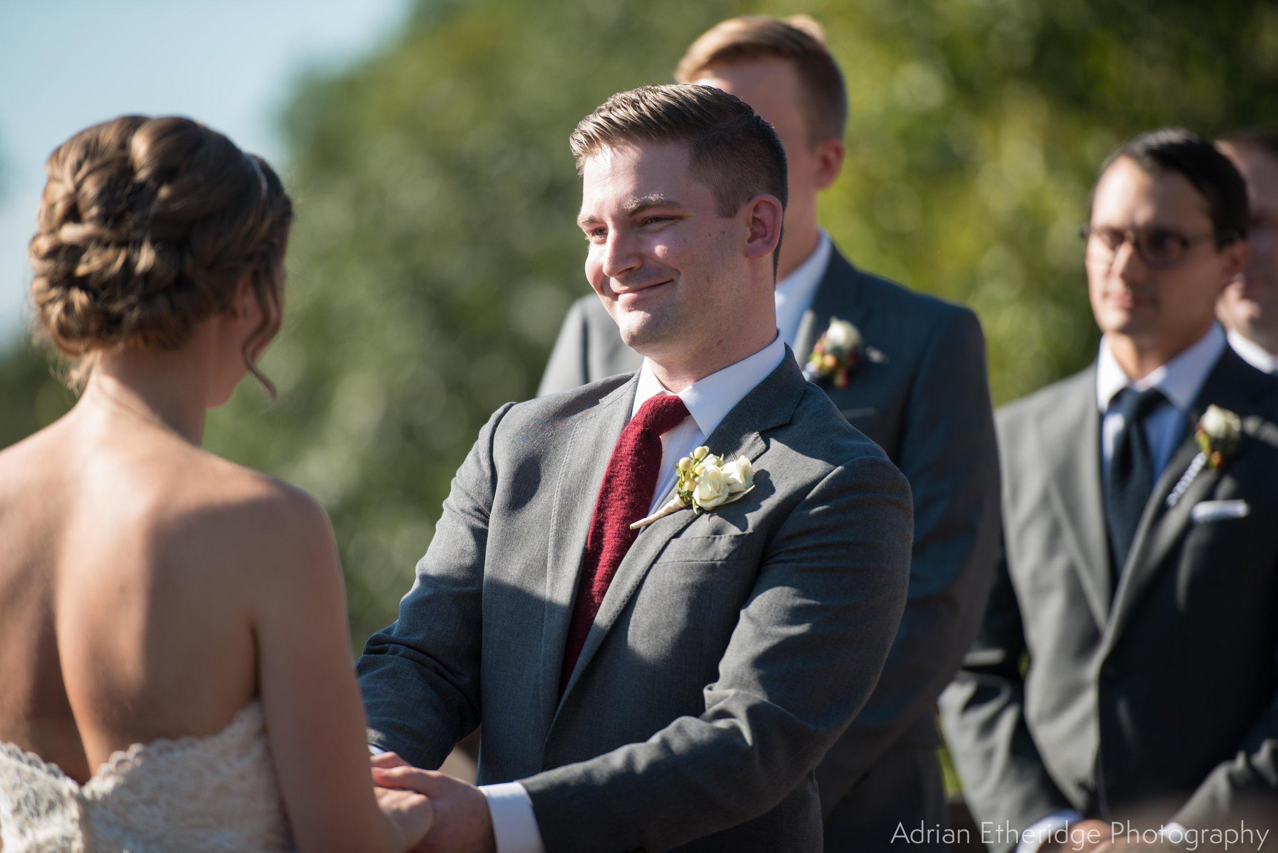 Katy + Mark wed blog-43.jpg