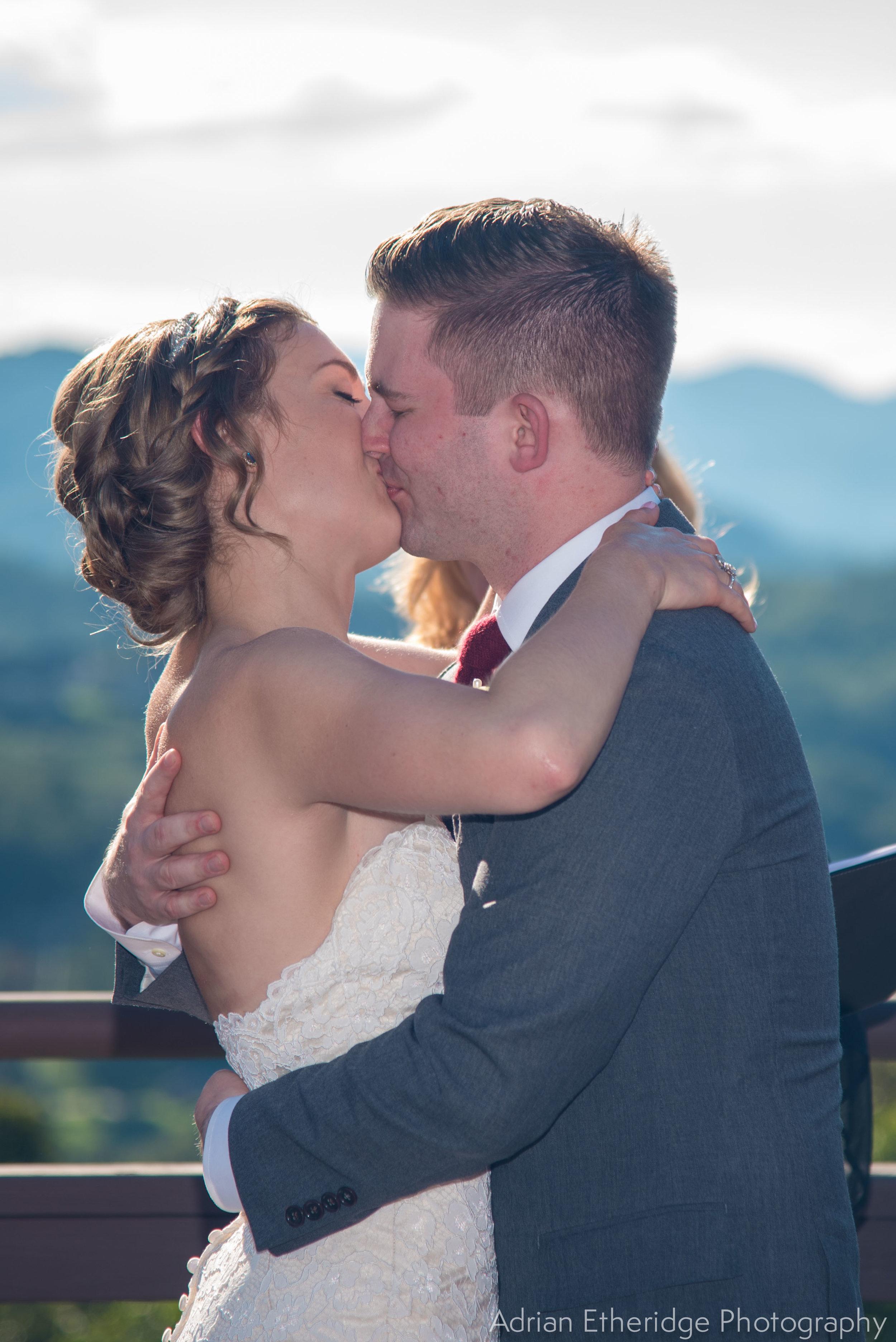 Katy + Mark wed blog-50.jpg
