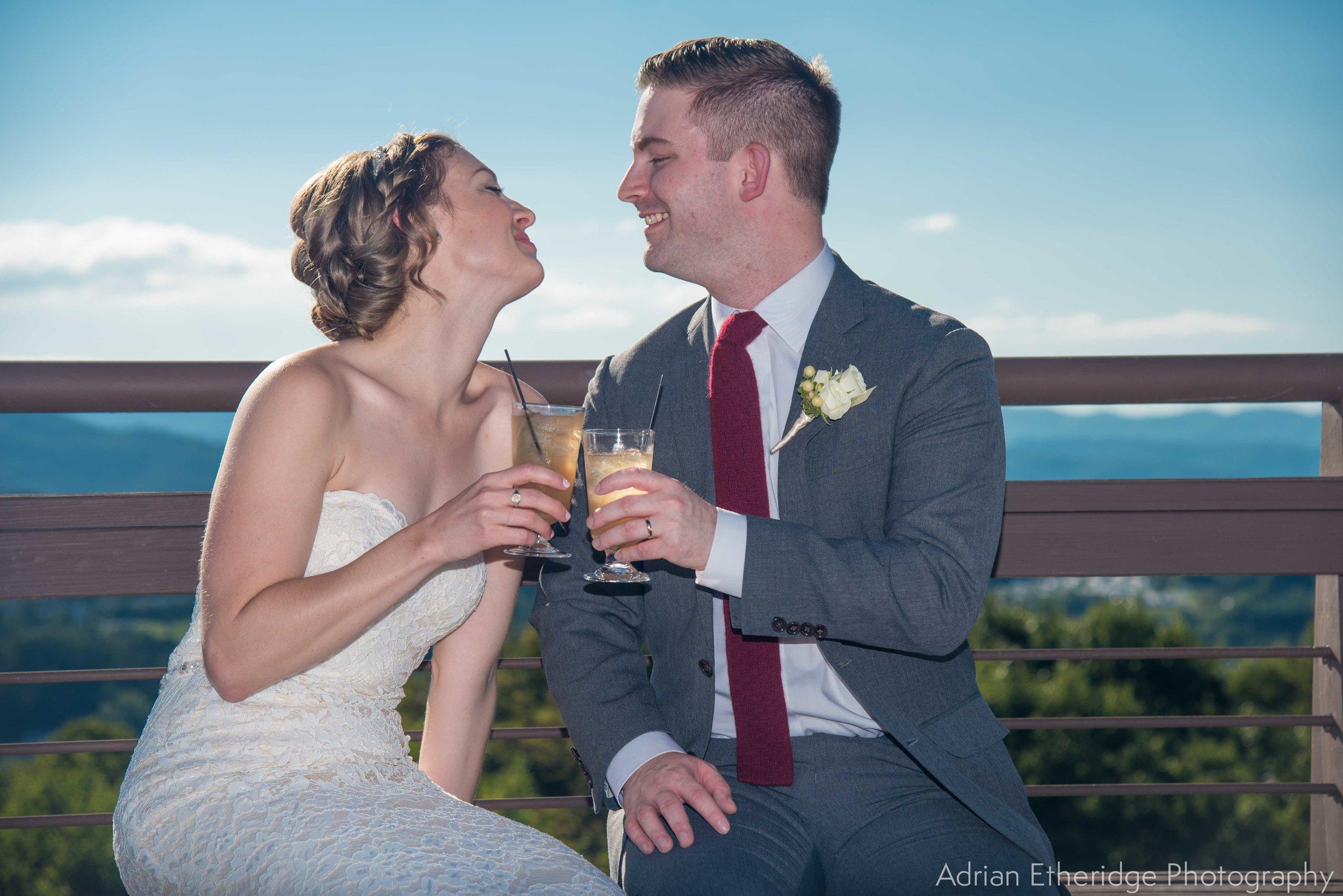 Katy + Mark wed blog-52.jpg