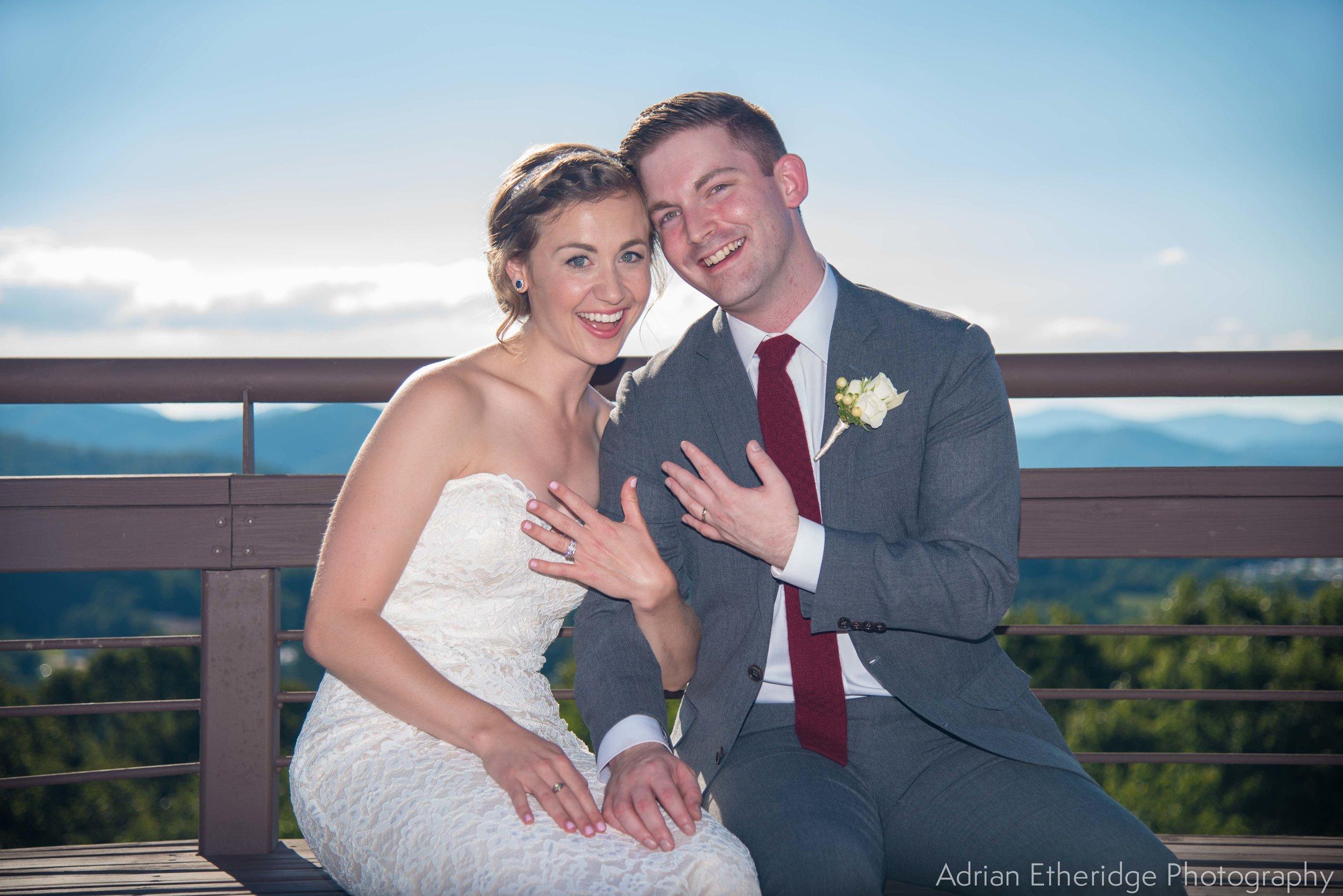 Katy + Mark wed blog-51.jpg