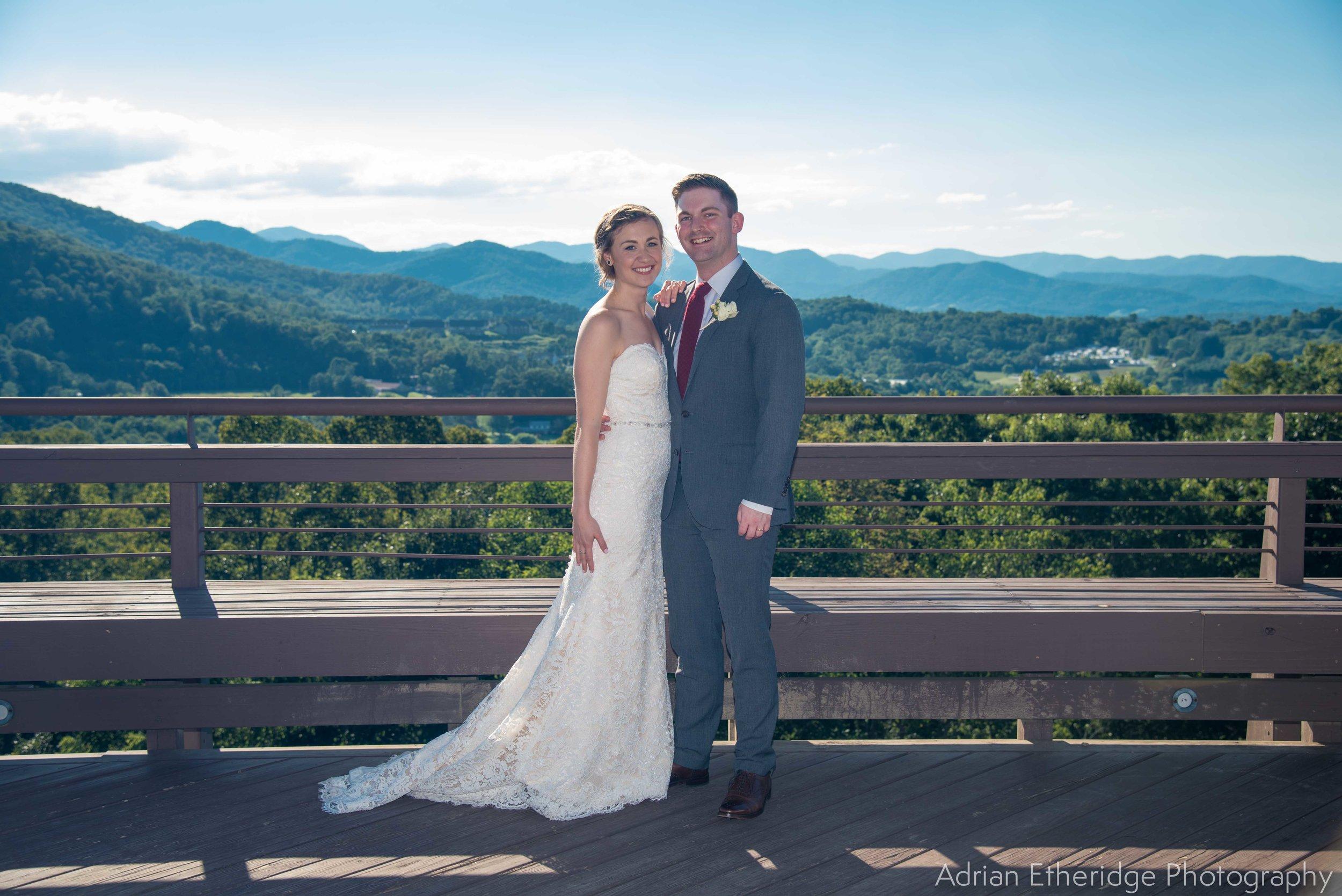 Katy + Mark wed blog-53.jpg