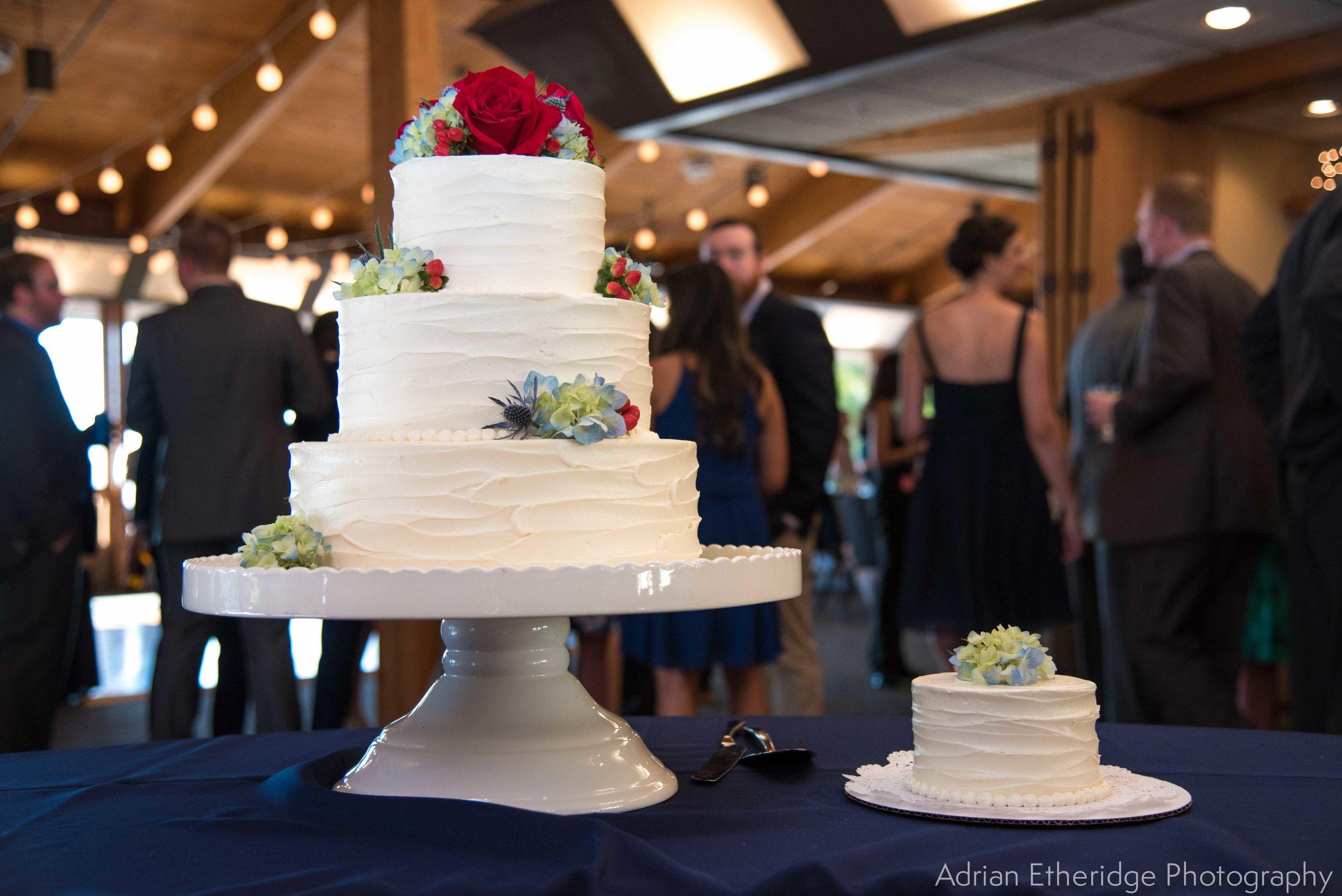 Katy + Mark wed blog-57.jpg
