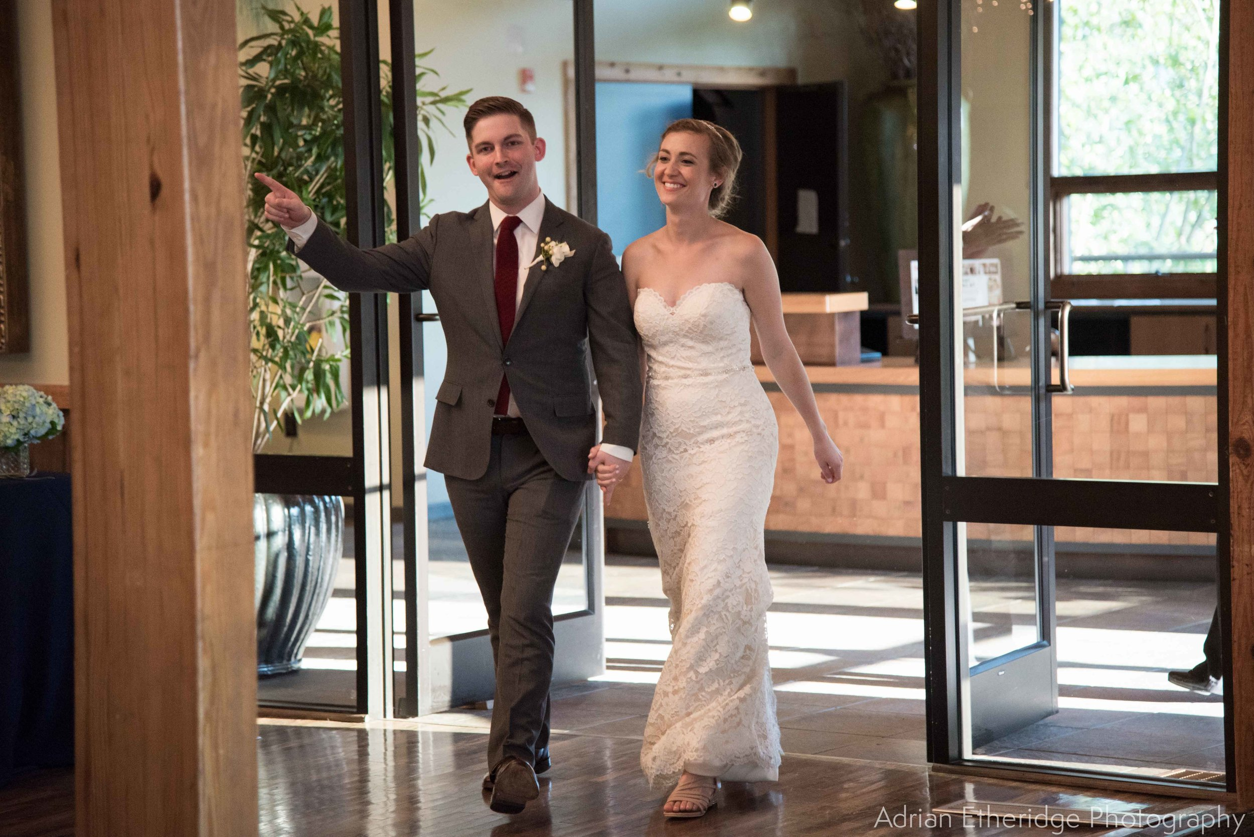 Katy + Mark wed blog-61.jpg