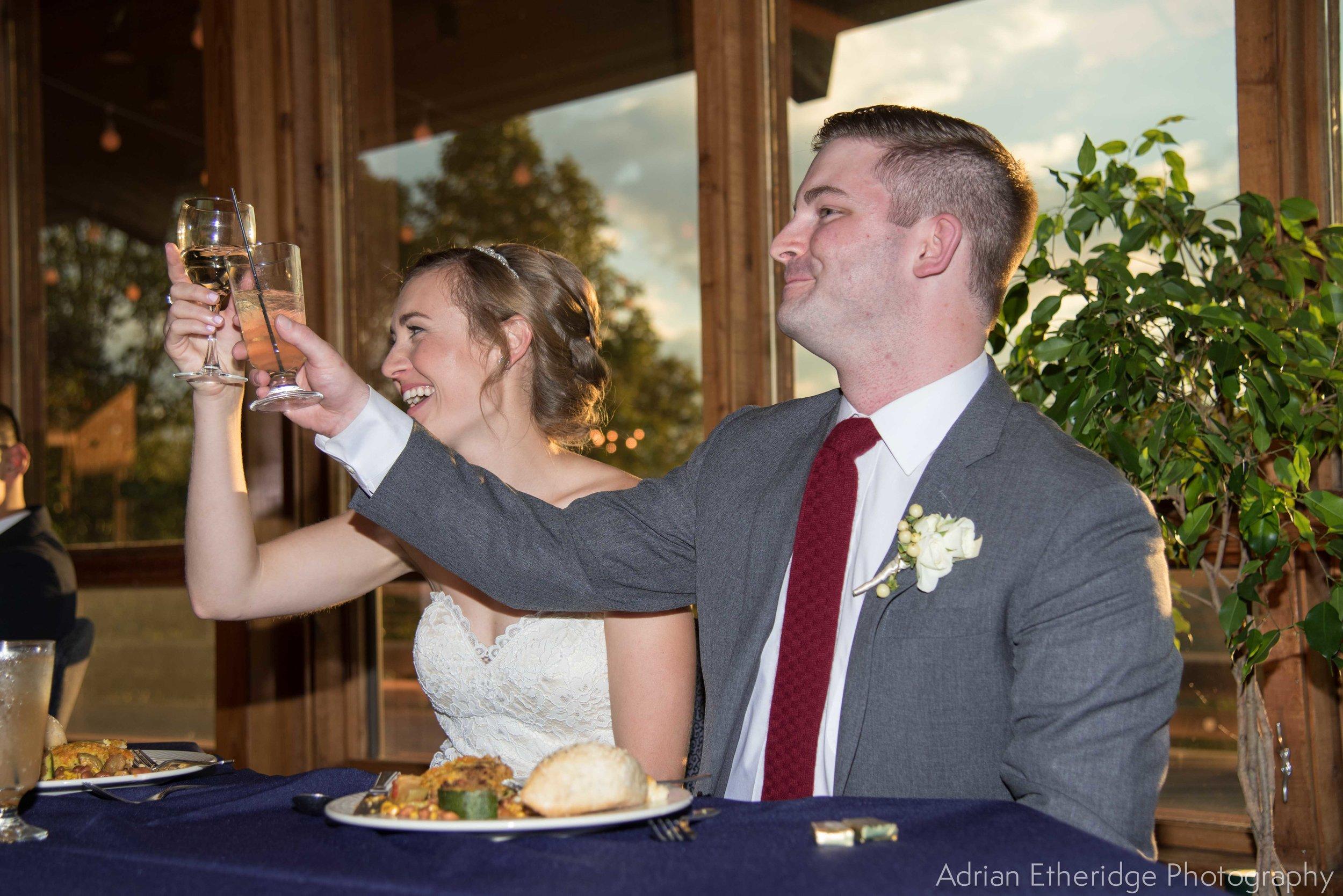 Katy + Mark wed blog-65.jpg