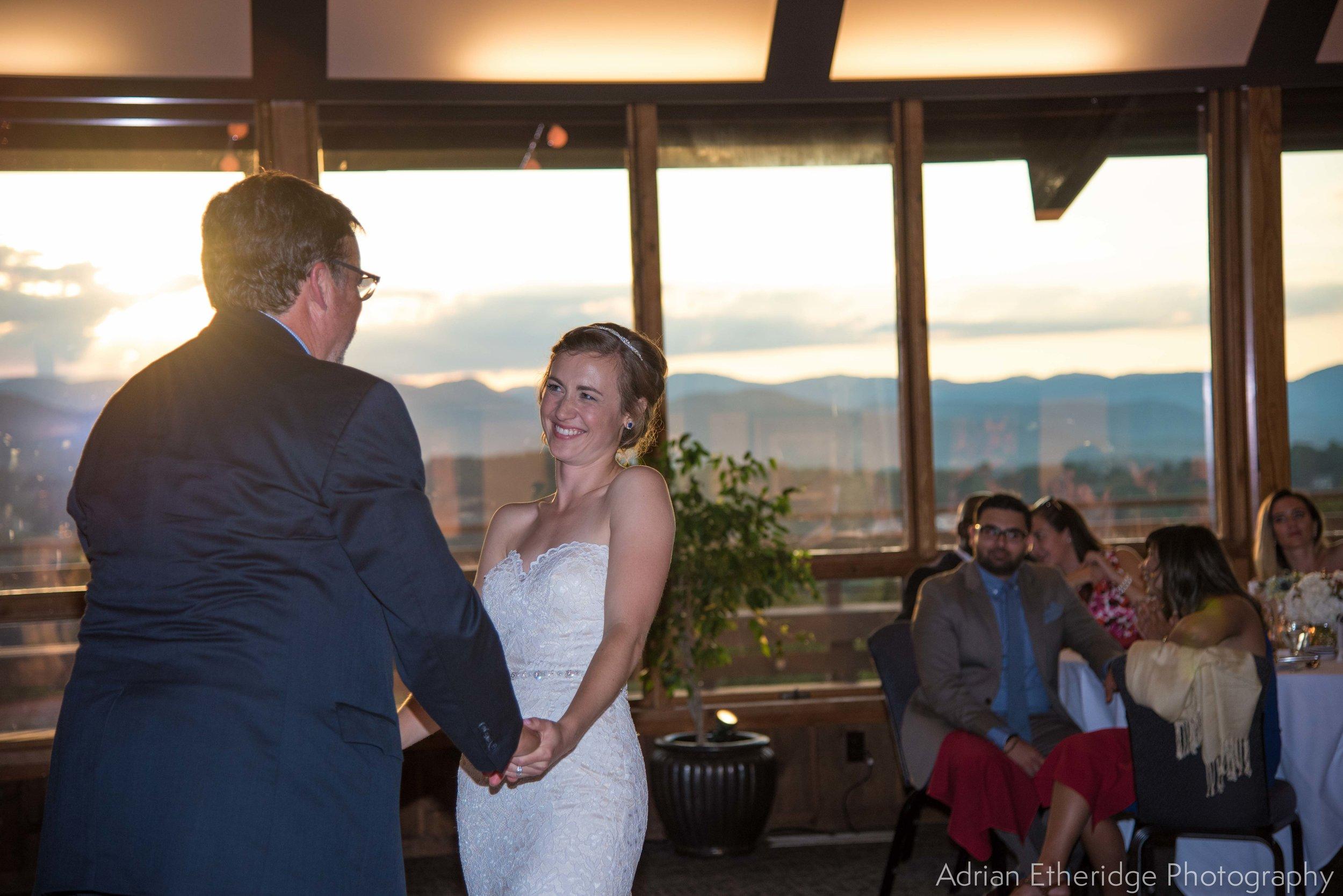 Katy + Mark wed blog-70.jpg