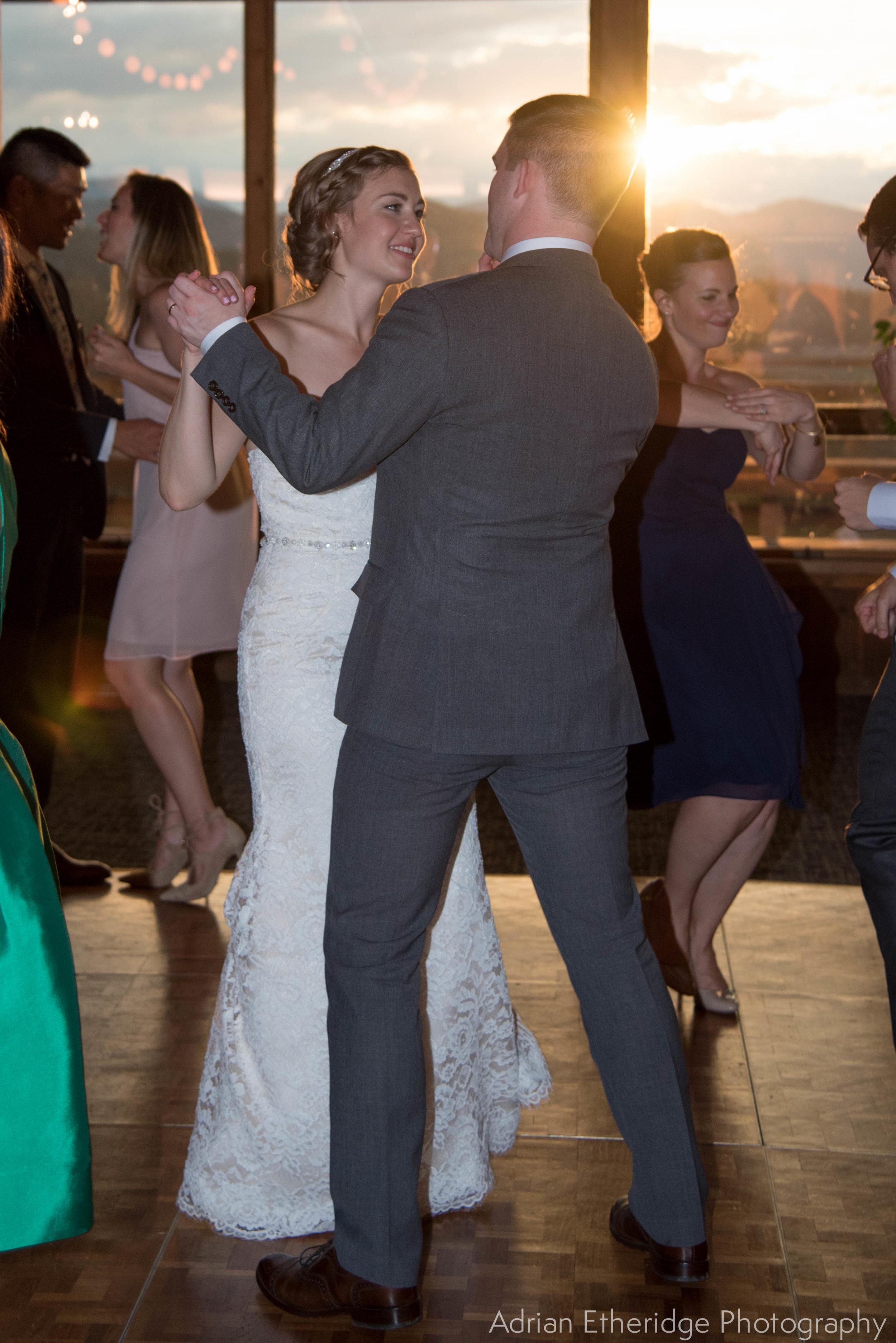 Katy + Mark wed blog-72.jpg