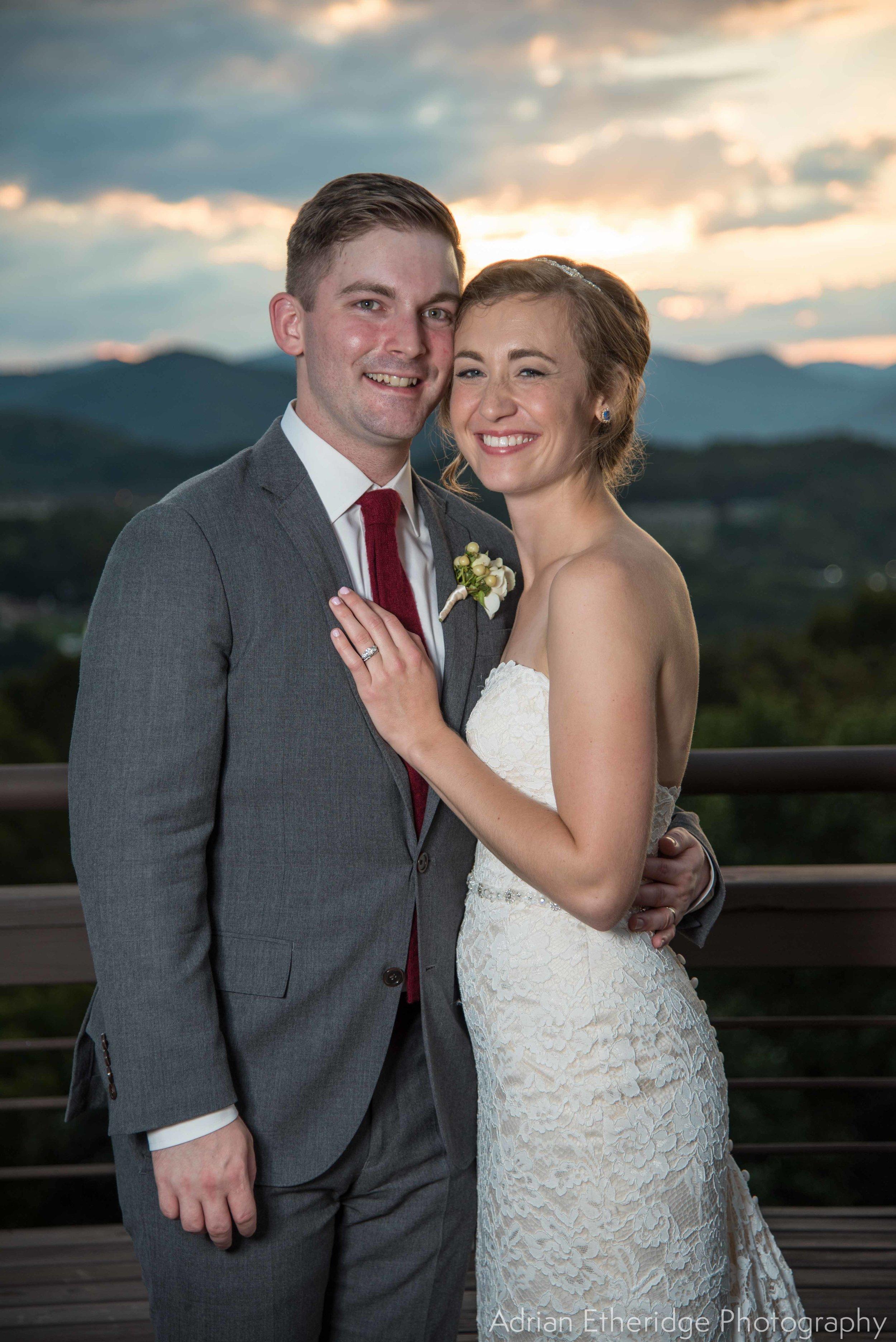 Katy + Mark wed blog-75.jpg