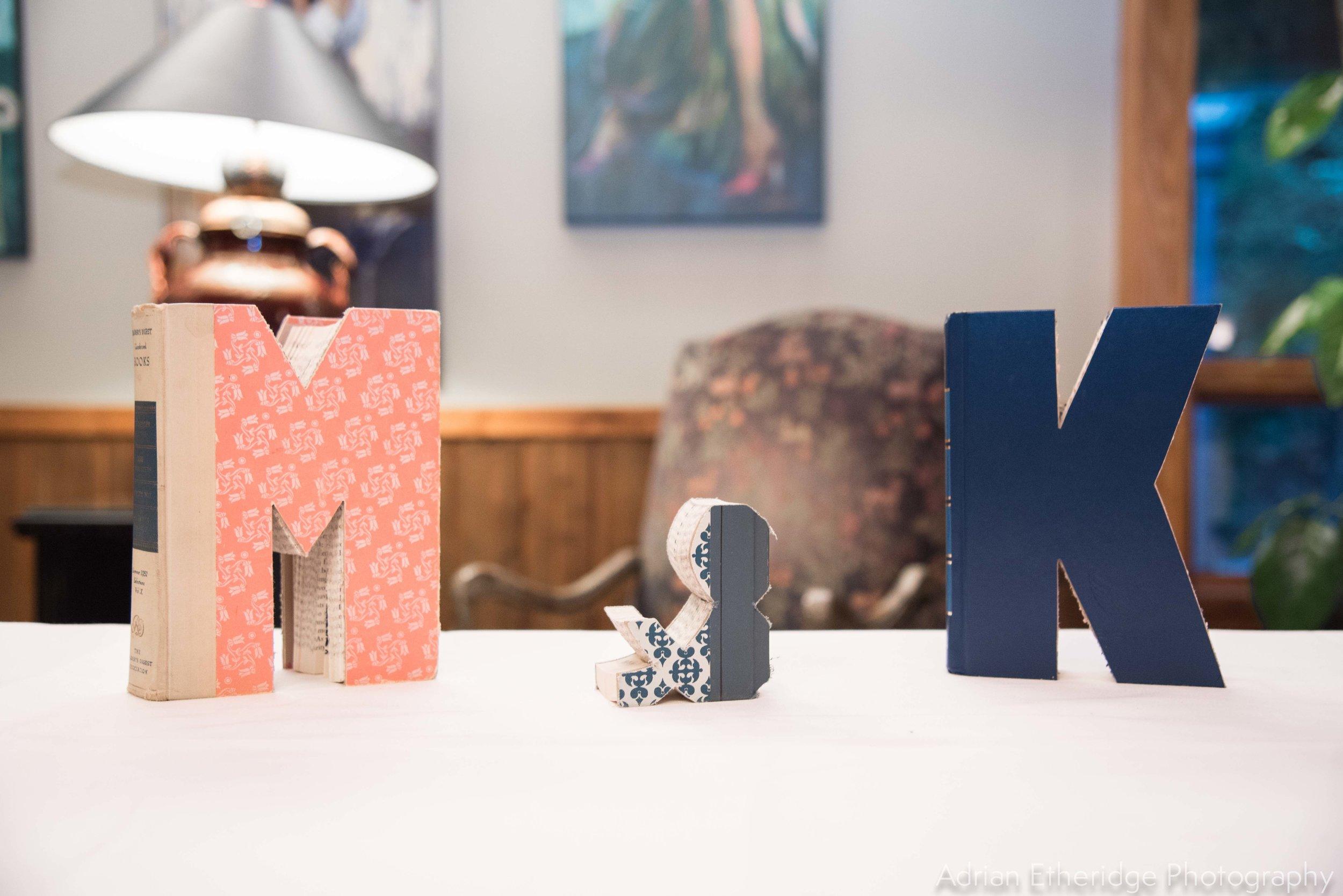 Katy + Mark wed blog-76.jpg