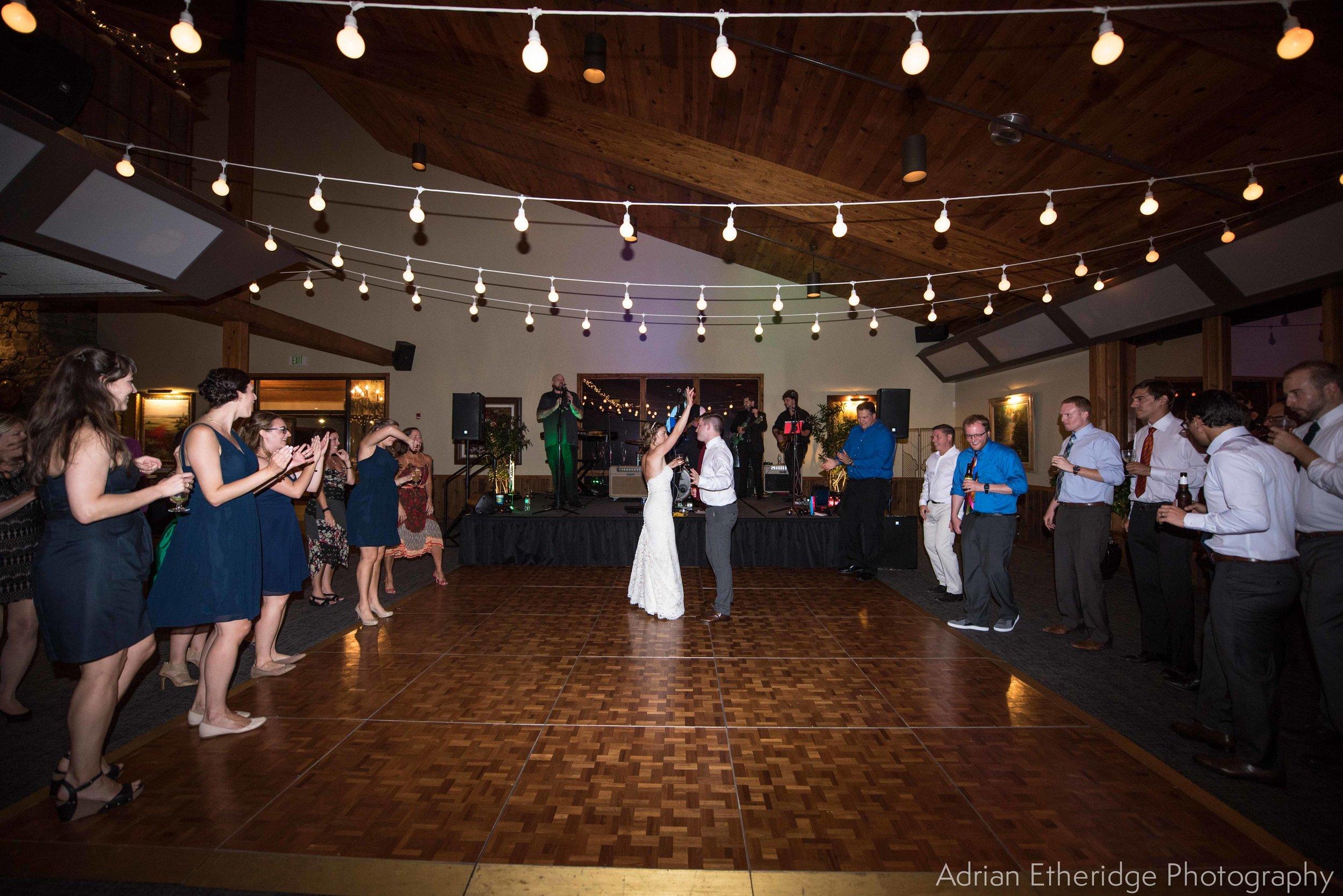 Katy + Mark wed blog-83.jpg