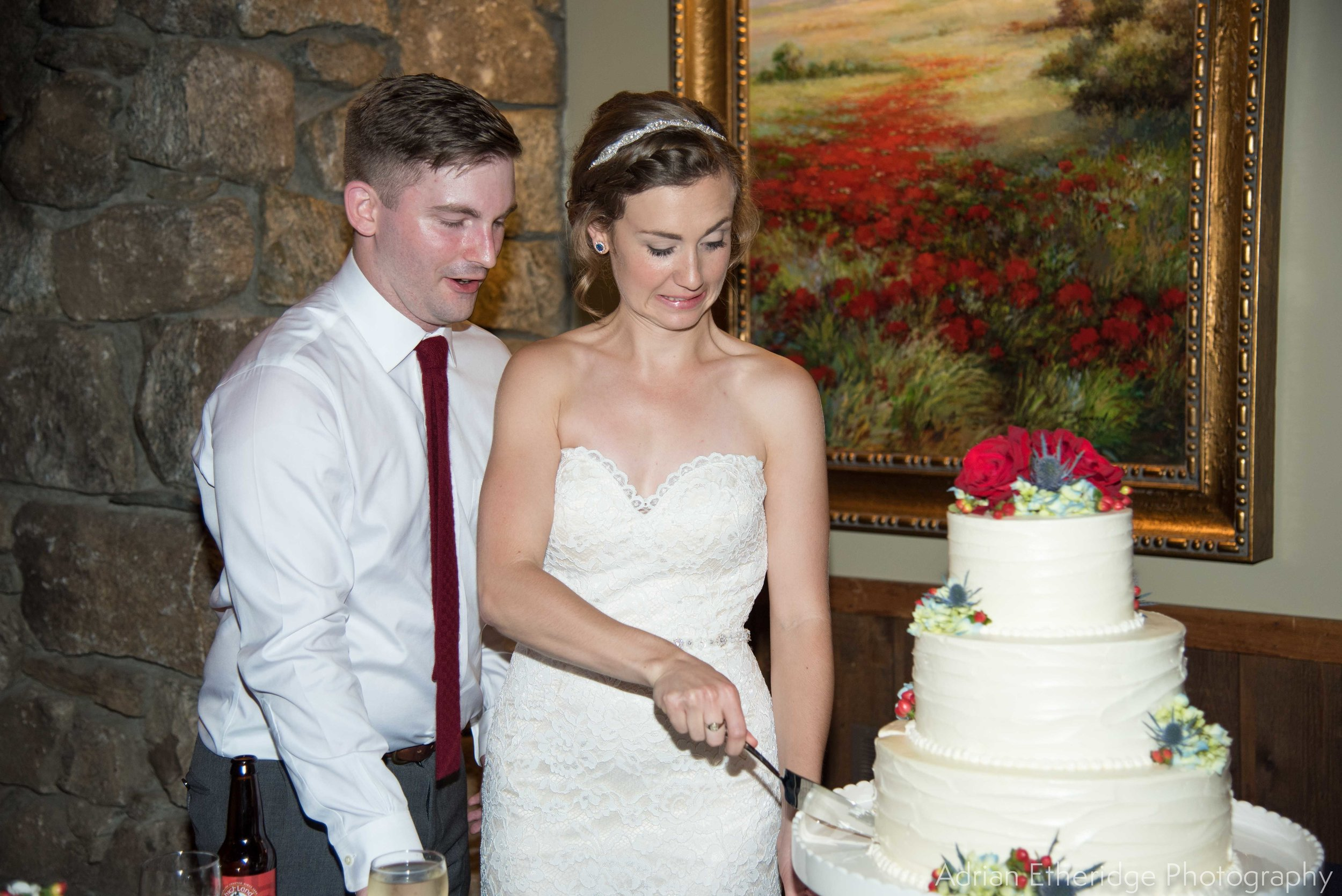 Katy + Mark wed blog-84.jpg