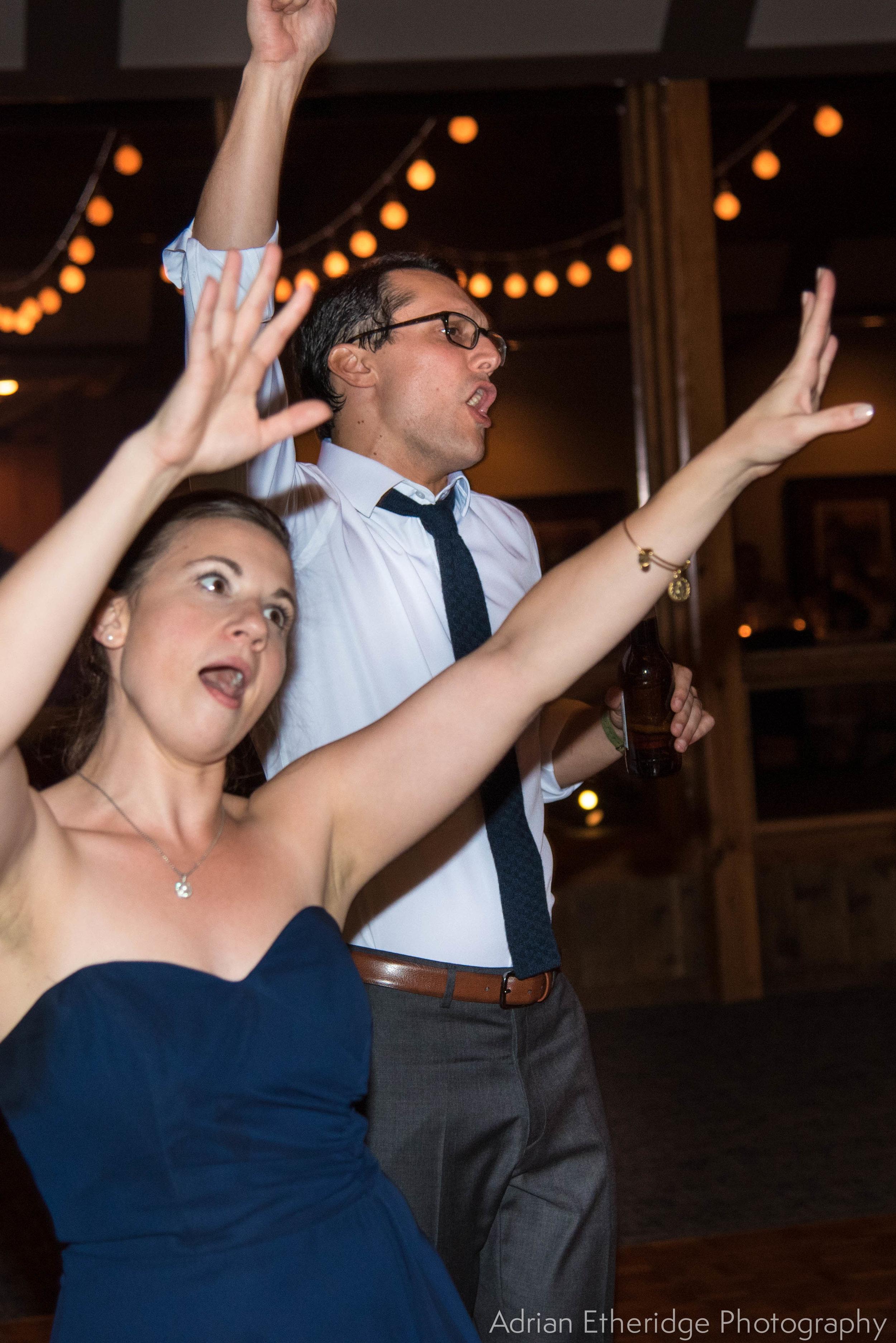 Katy + Mark wed blog-88.jpg