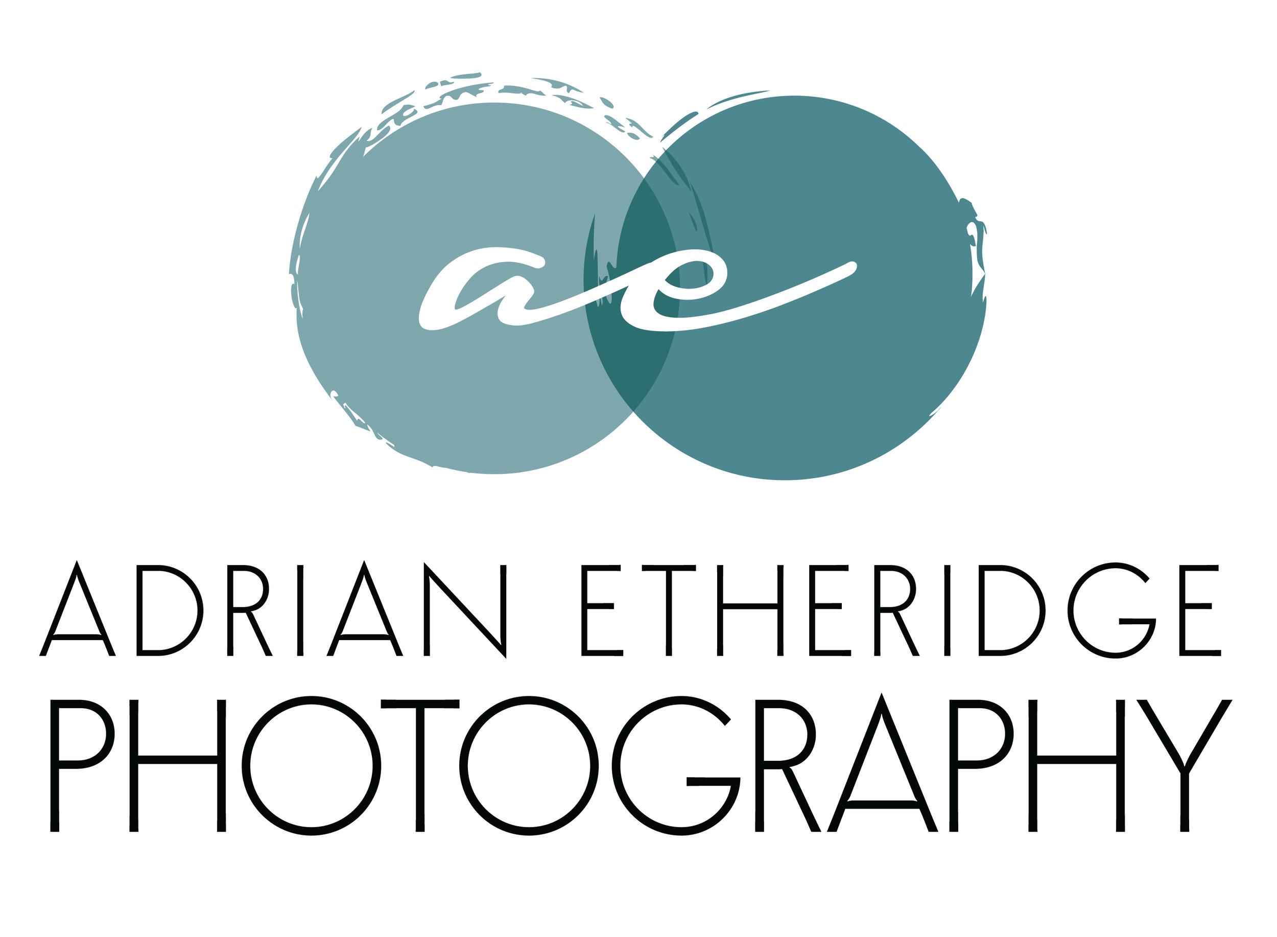 ASE_logo_300dpi copy.jpg