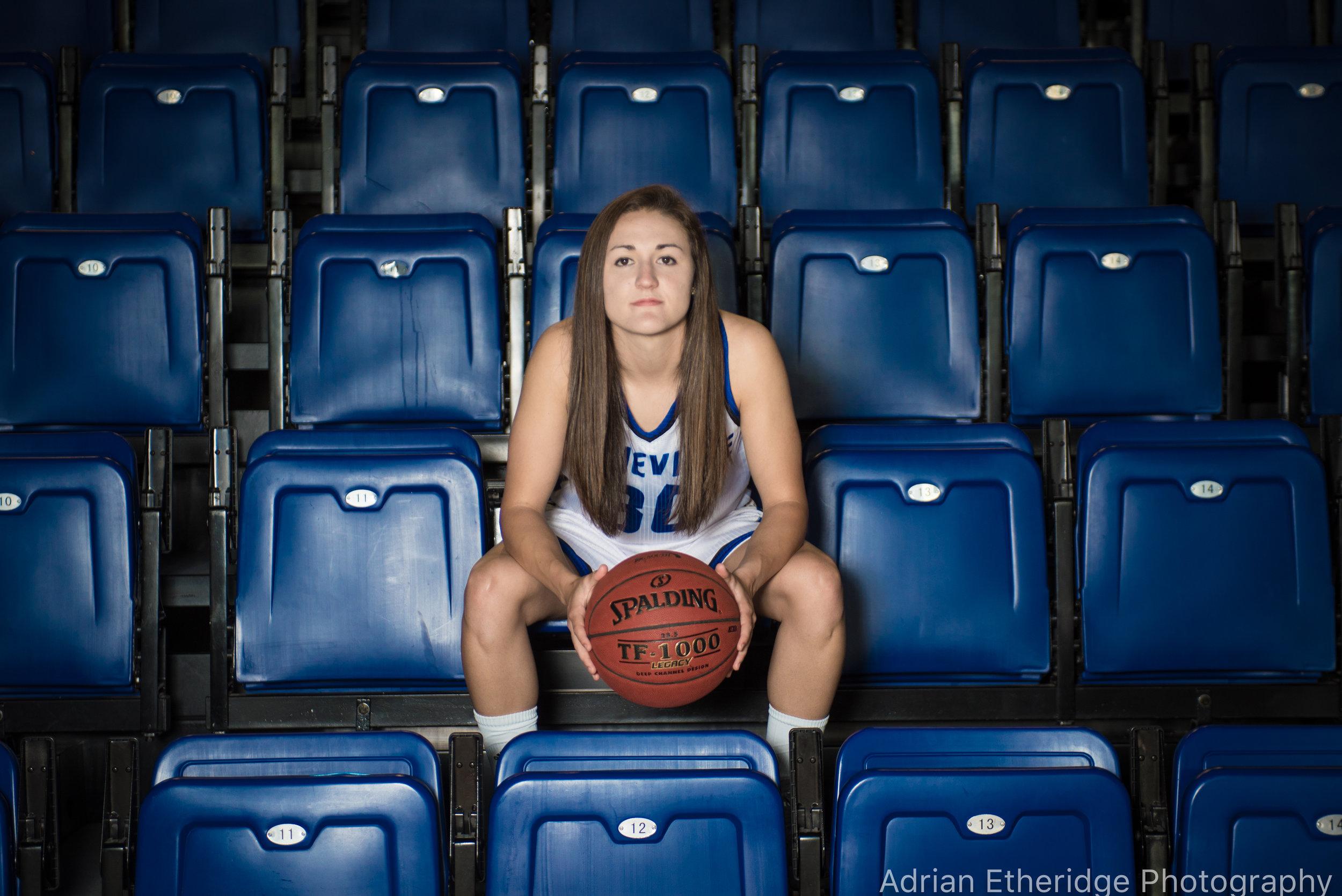 Paige Grad Basketball-54.jpg