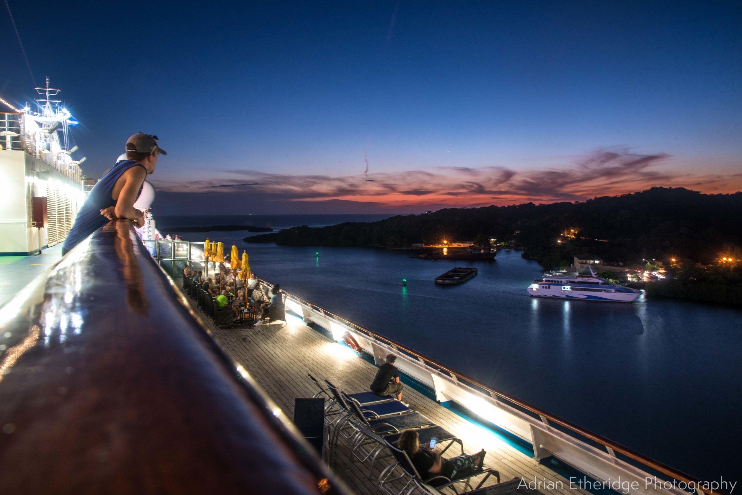 Cruise blog-85.jpg