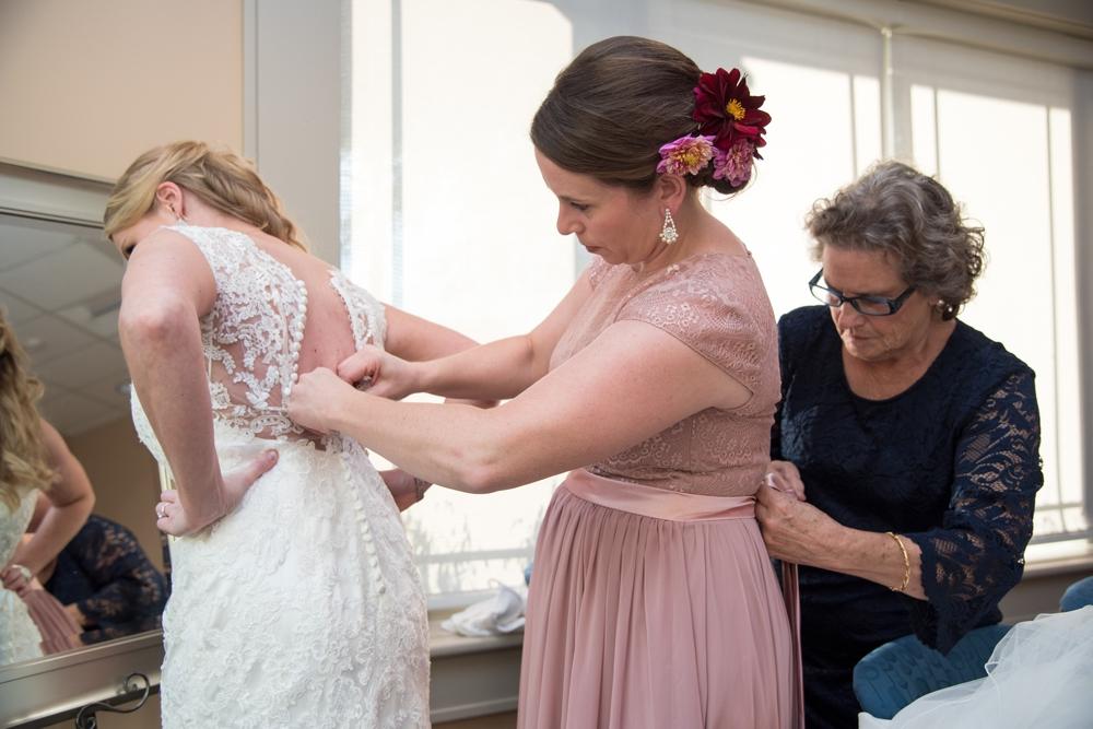 jodie and surain wedding blog 7.jpg