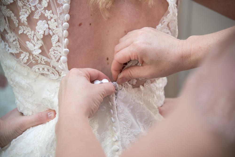 jodie and surain wedding blog 8.jpg