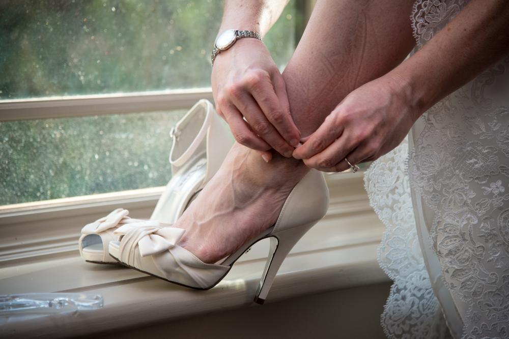 jodie and surain wedding blog 9.jpg