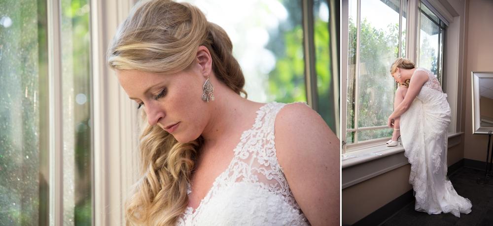 jodie and surain wedding blog 10.jpg