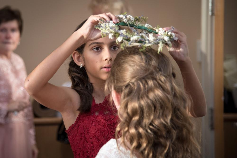 jodie and surain wedding blog 11.jpg