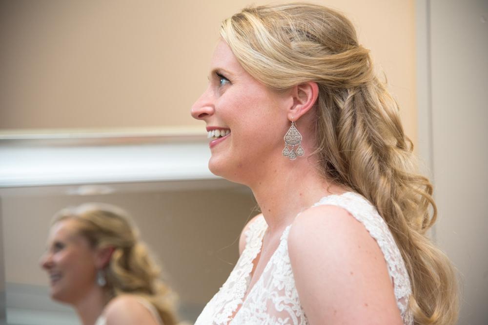 jodie and surain wedding blog 12.jpg