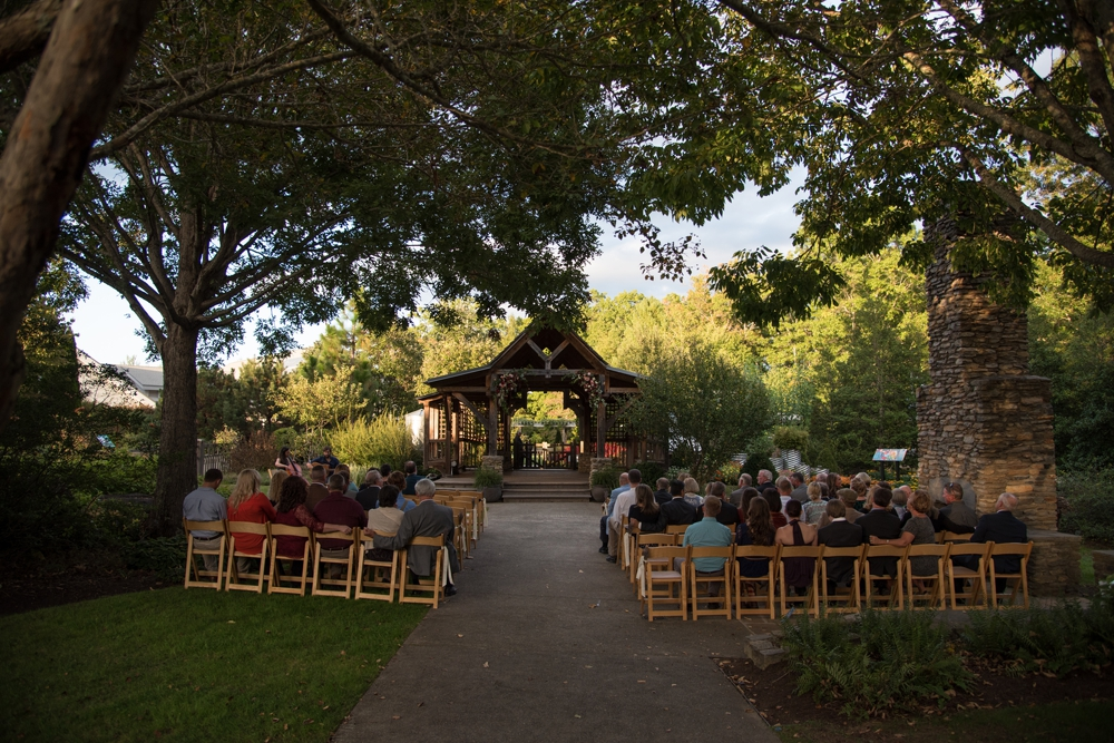 jodie and surain wedding blog 15.jpg