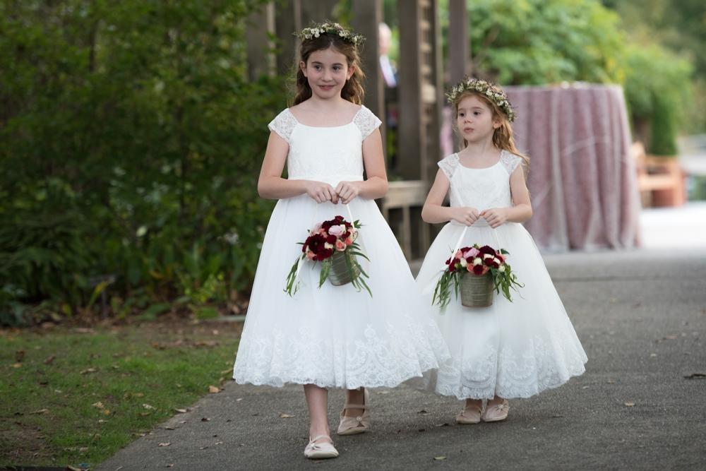 jodie and surain wedding blog 20.jpg