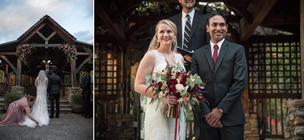 jodie and surain wedding blog 24.jpg