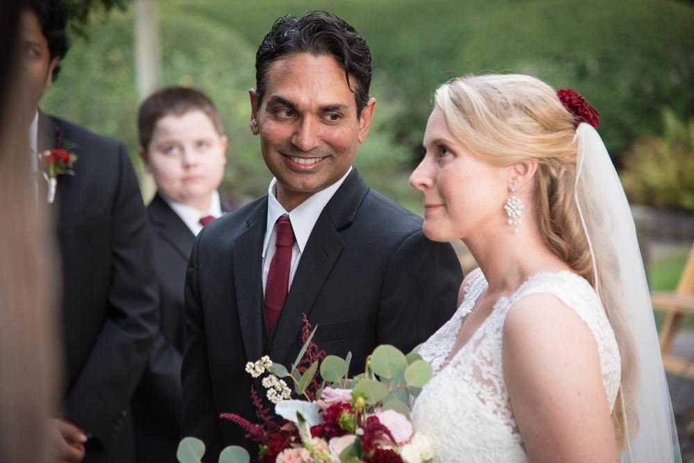 jodie and surain wedding blog 27.jpg