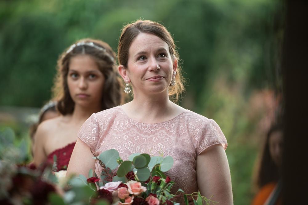 jodie and surain wedding blog 29.jpg