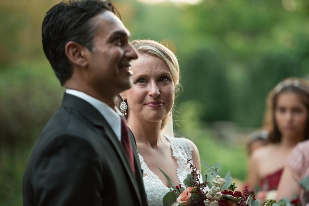 jodie and surain wedding blog 30.jpg