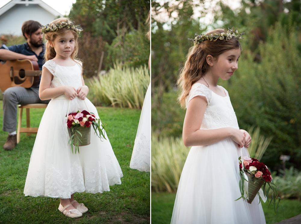 jodie and surain wedding blog 31.jpg