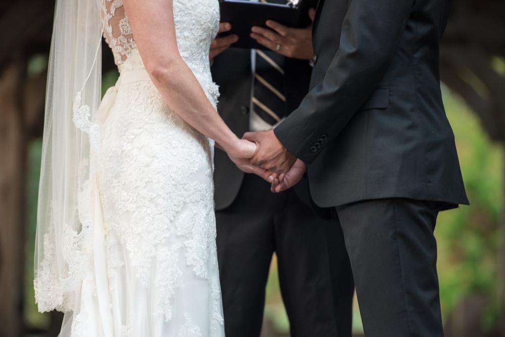 jodie and surain wedding blog 34.jpg