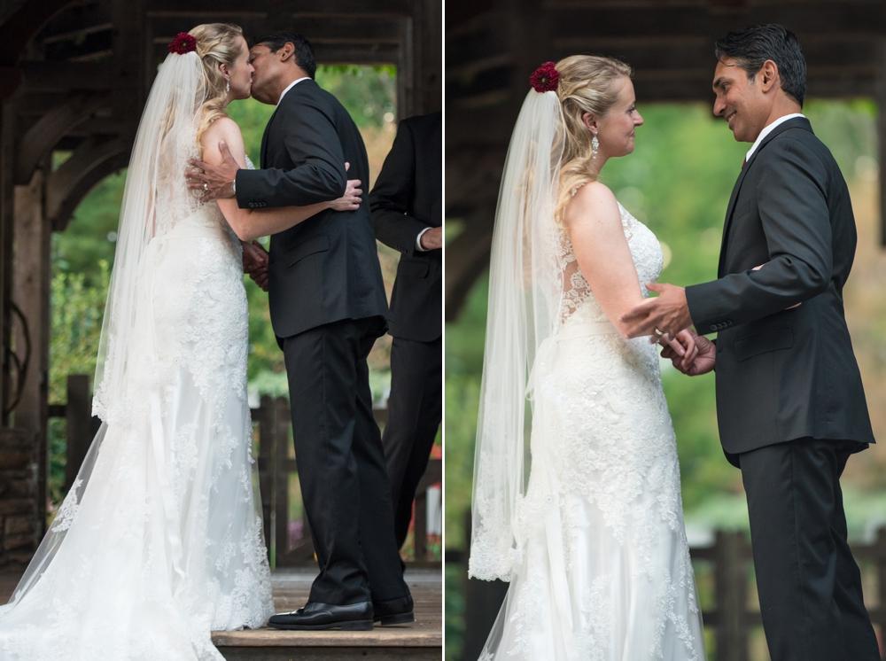 jodie and surain wedding blog 36.jpg