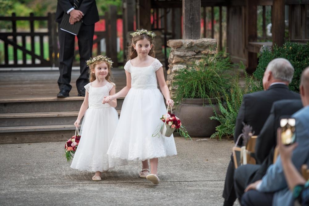 jodie and surain wedding blog 39.jpg
