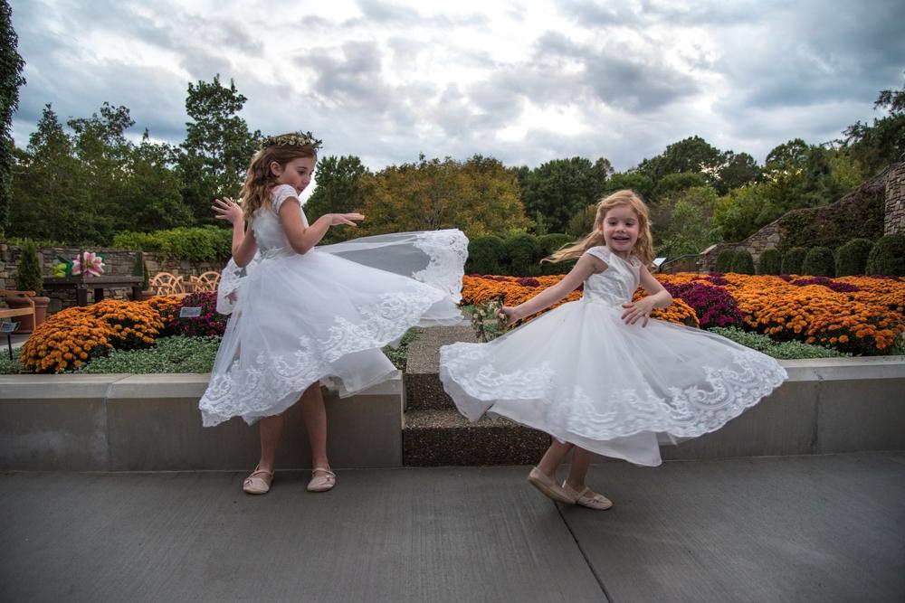 jodie and surain wedding blog 40.jpg