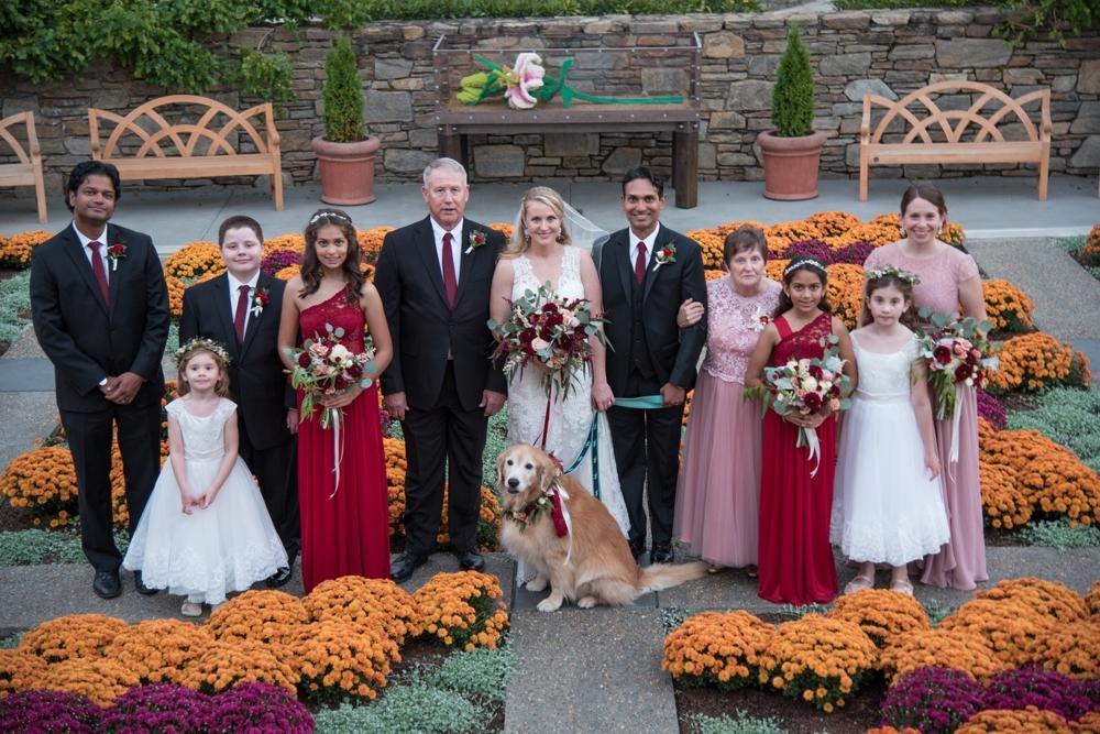 jodie and surain wedding blog 43.jpg