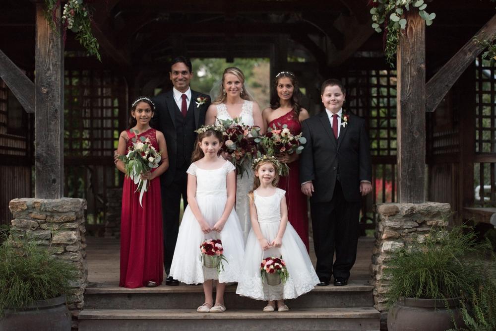 jodie and surain wedding blog 45.jpg