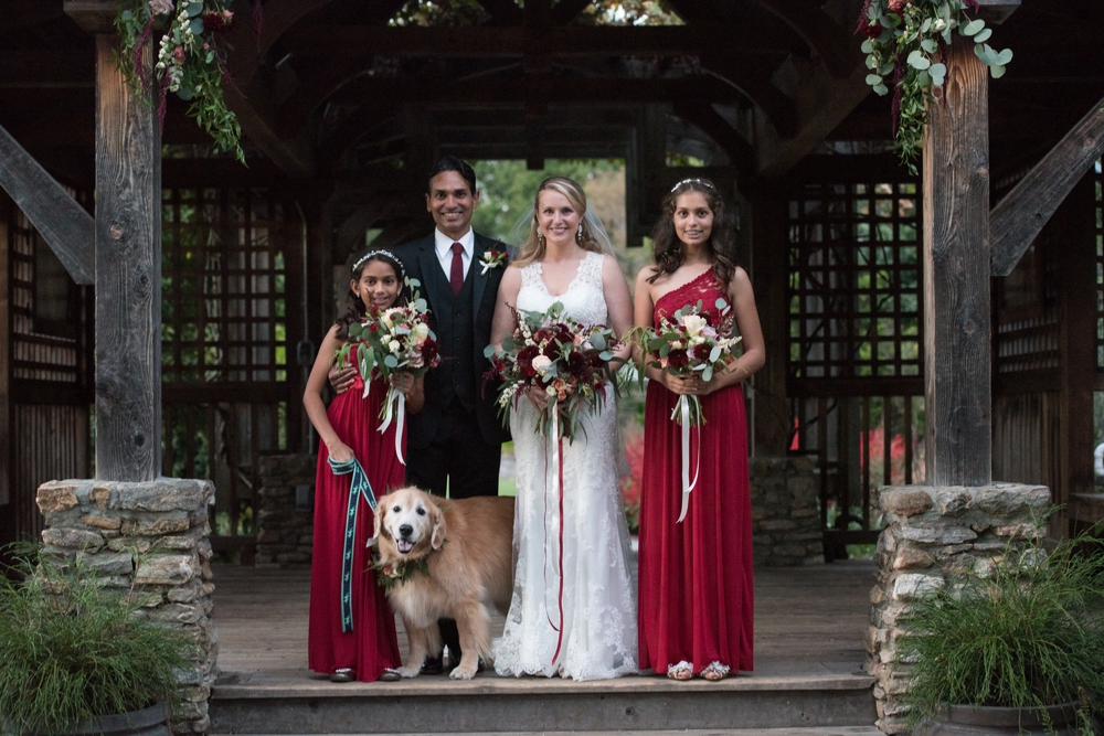 jodie and surain wedding blog 47.jpg